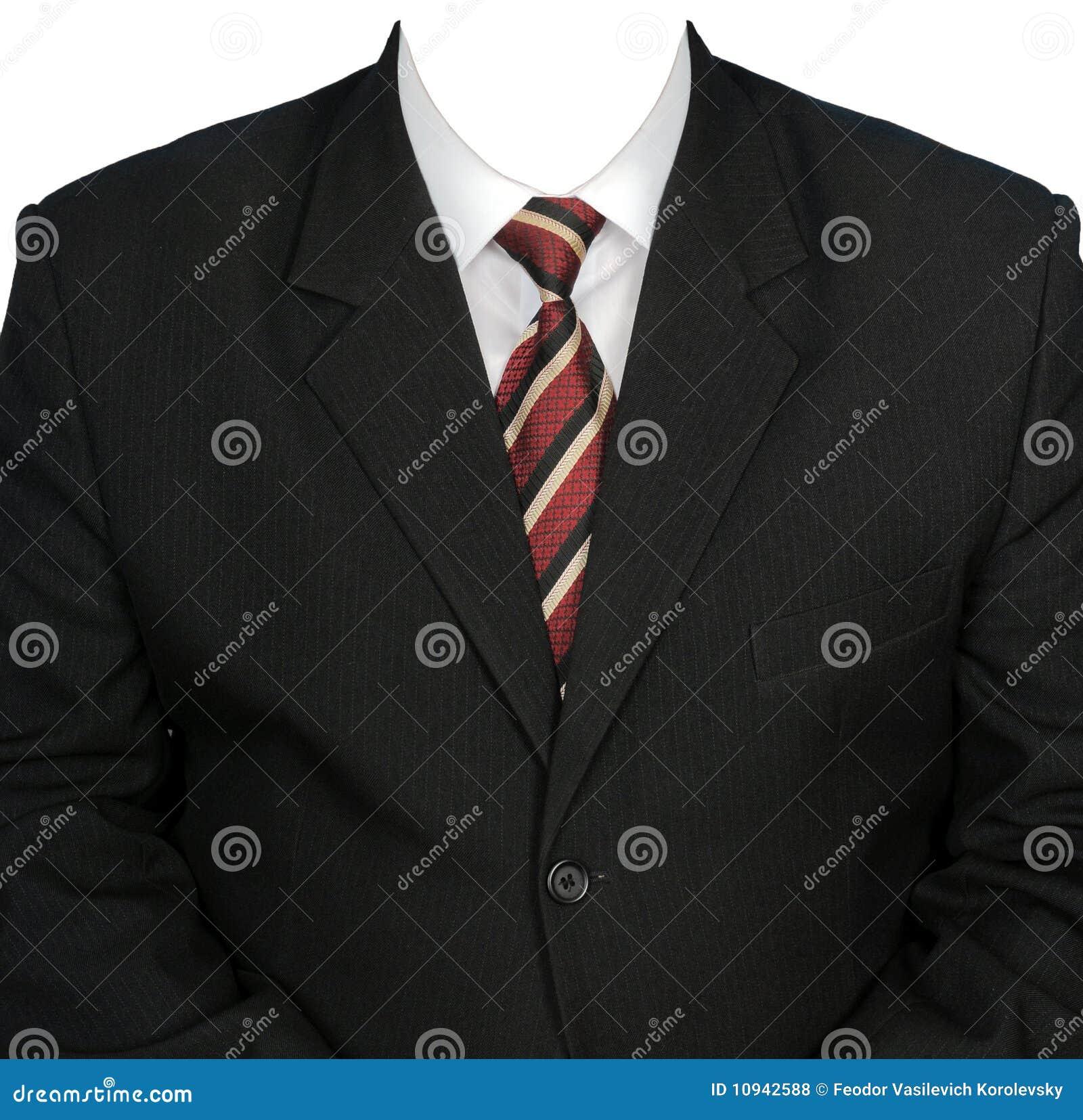 черная белизна рубашки человека s куртки
