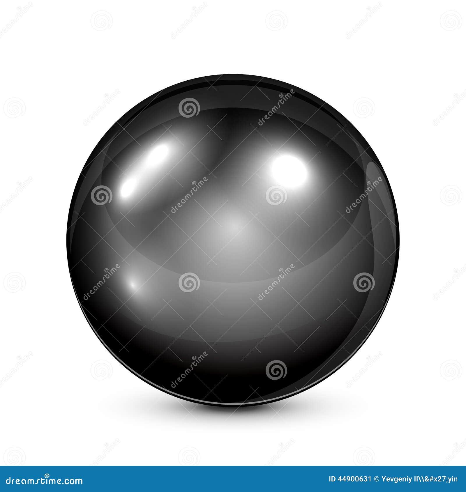 черная перла