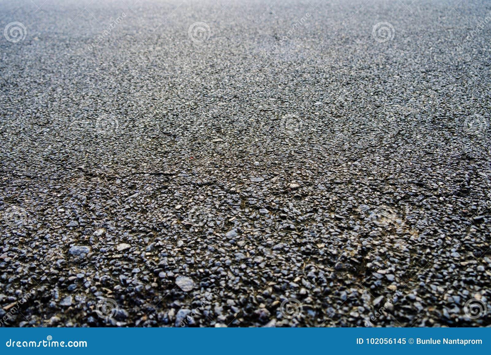 Черная текстура асфальта структура штата квадрата дороги образования асфальта детальная каменное backg текстуры асфальта