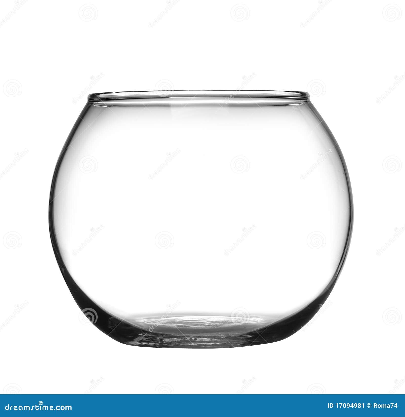 черное стекло шара