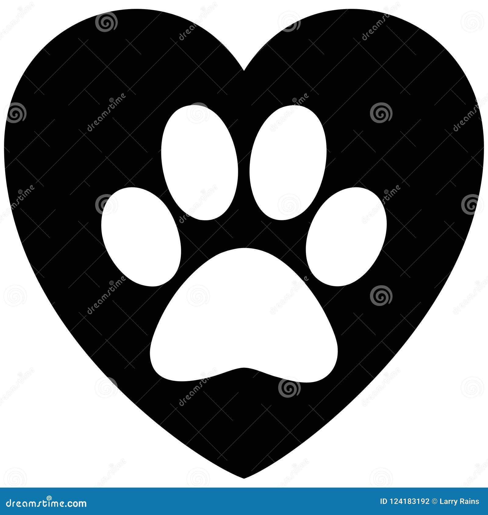 Черно белые картинки сердца ольга иванова модель