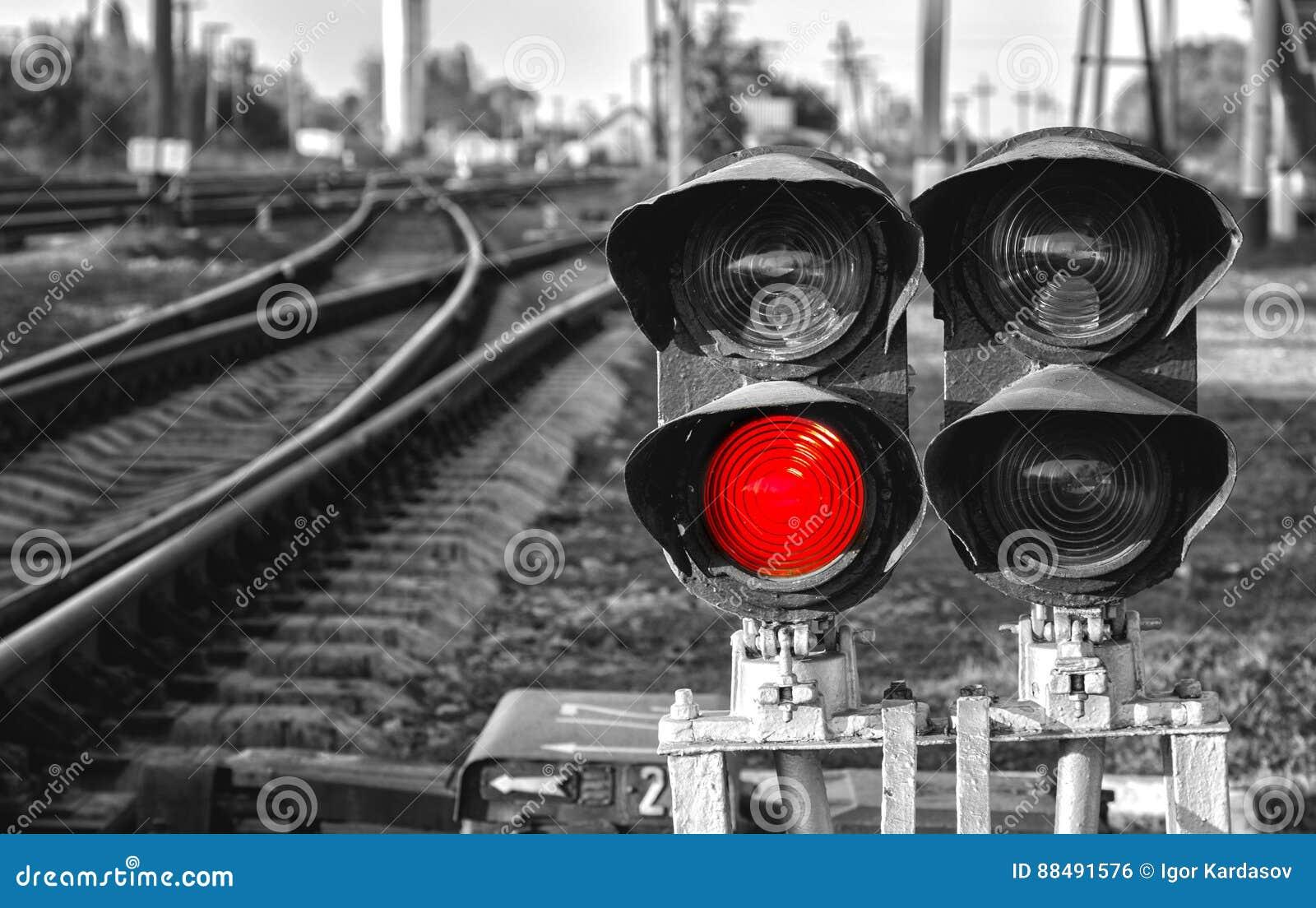 Светофор Дорожный знак Дорога, светофор, CDR, текст, монохромный ... | 914x1300