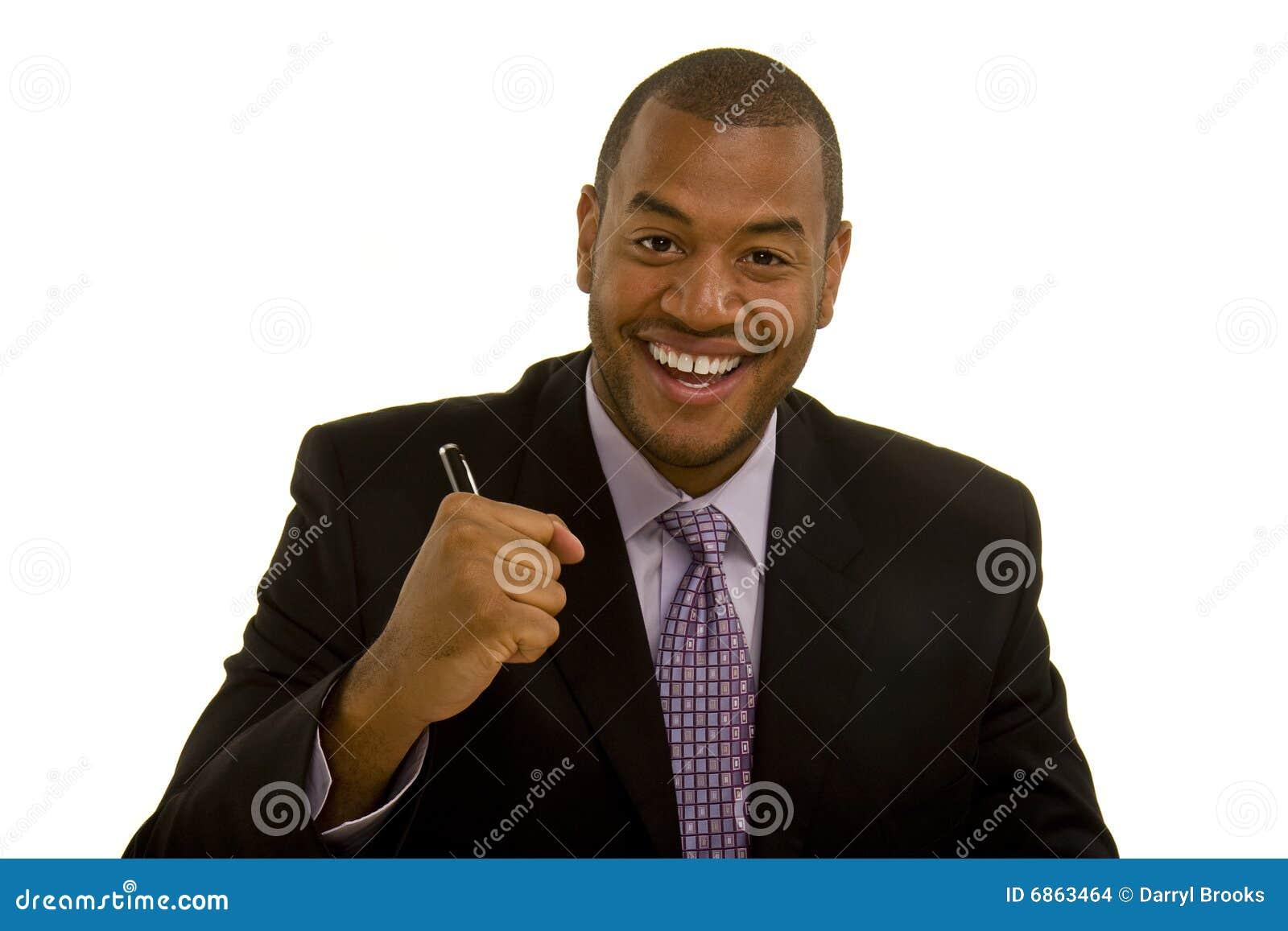 черный усмехаться пер человека удерживания