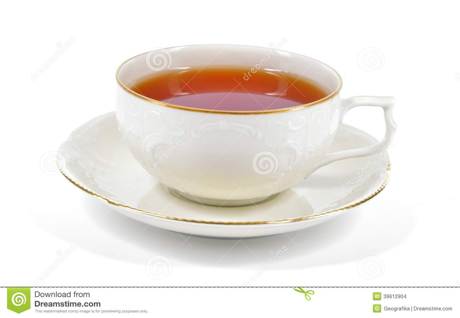 чай в чашке. картинки