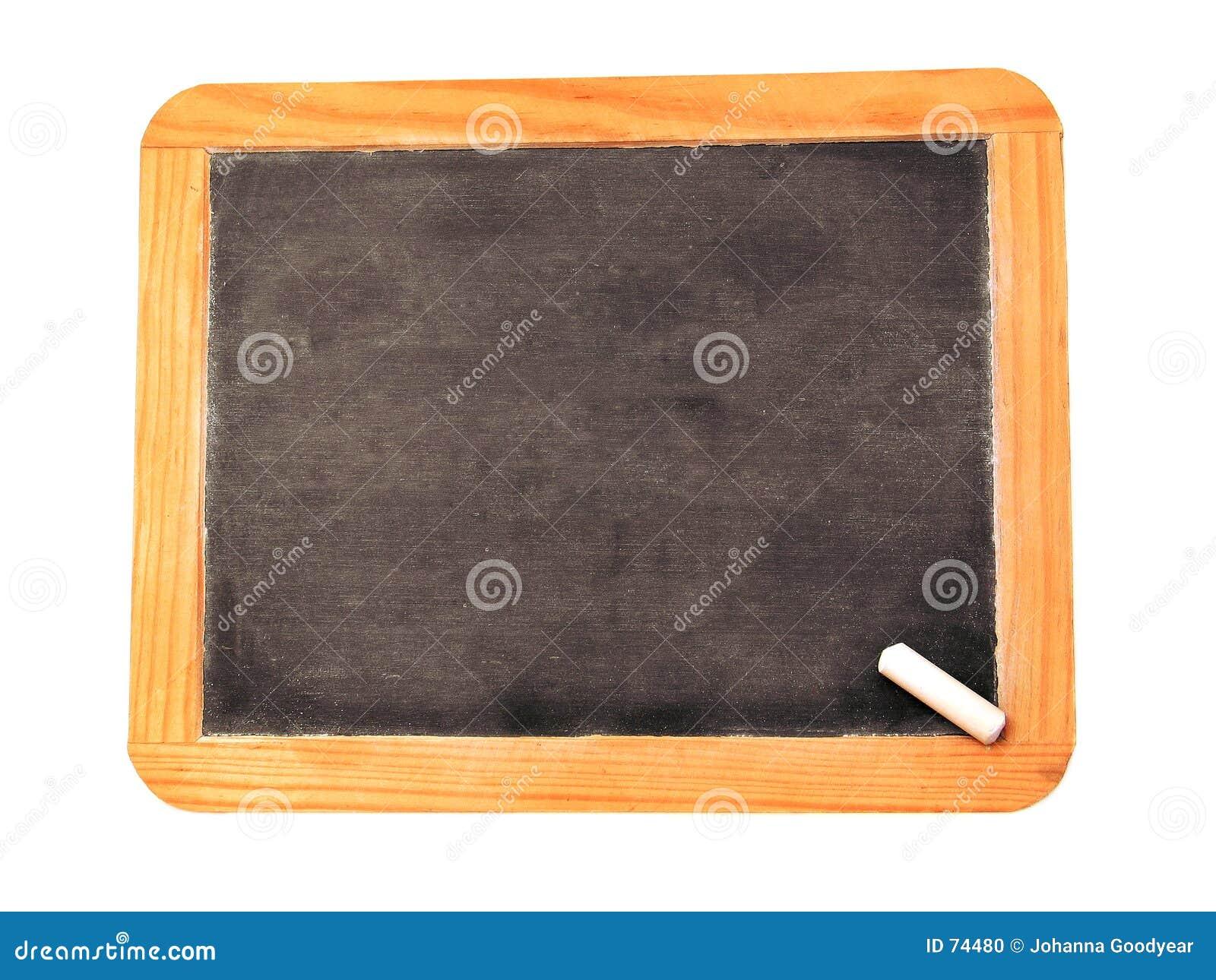 черный chalkboard