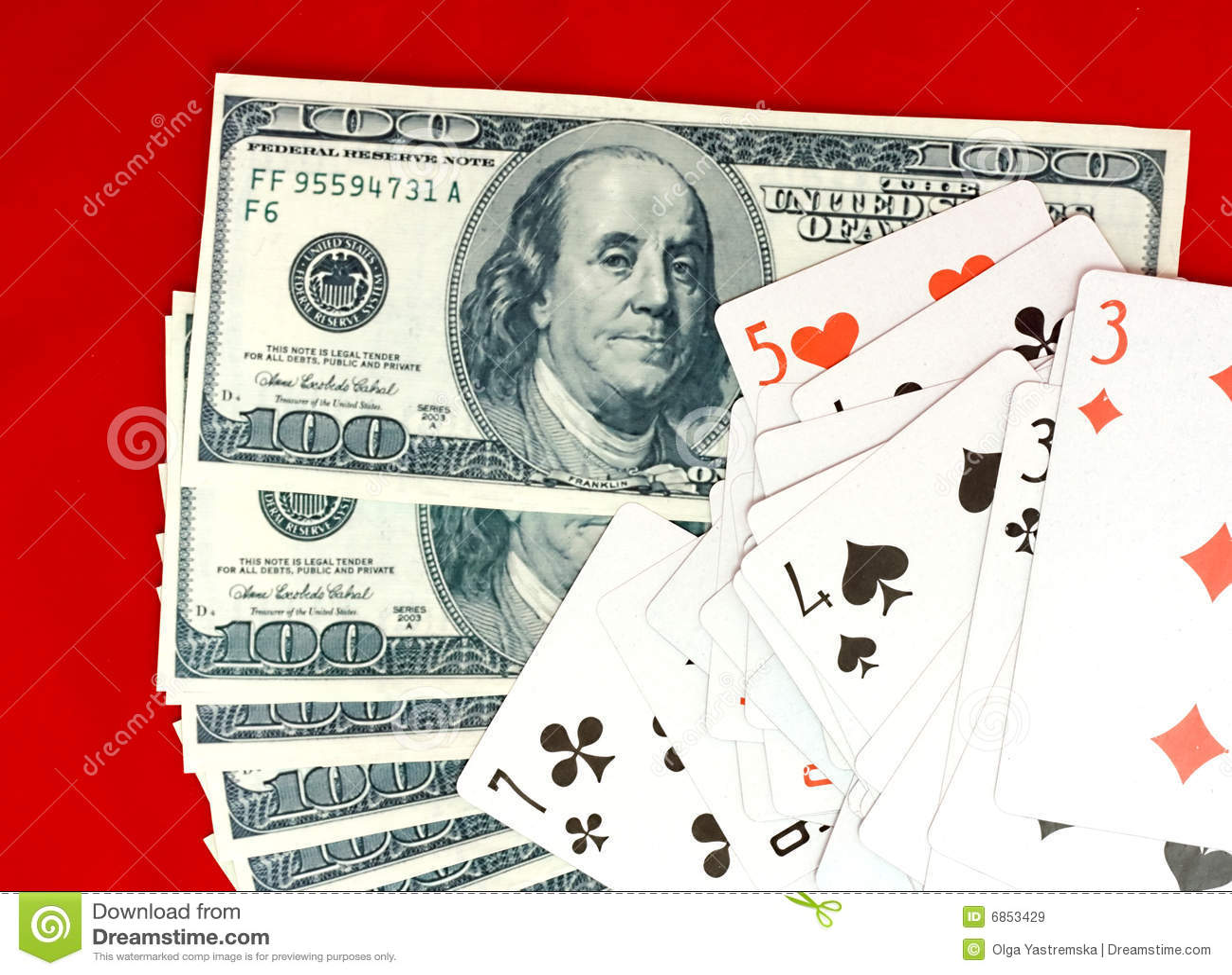 чешет играть долларов