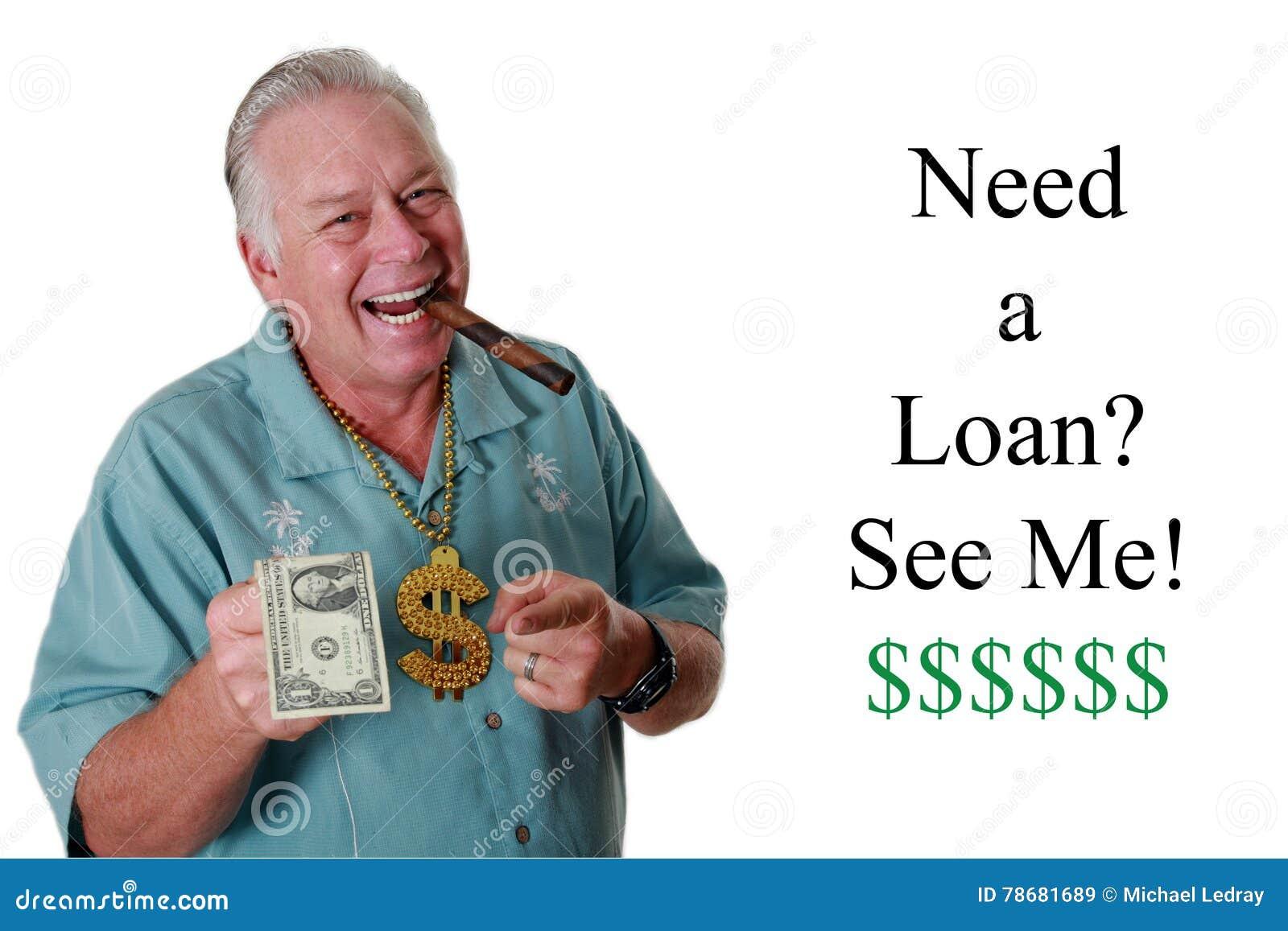Человек с деньгами Человек выигрывает деньги Человек имеет деньги Человек обнюхивает деньги Человек любит деньги Человек и его де