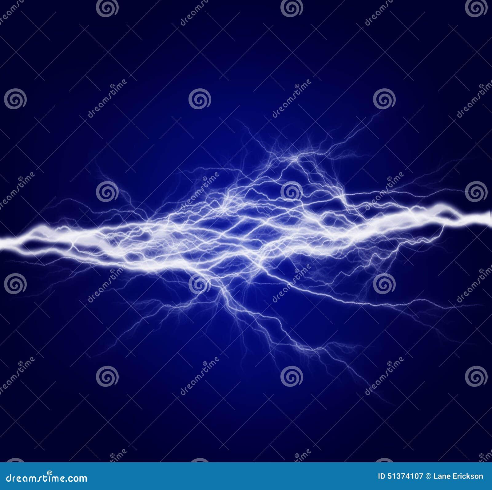 Чисто энергия и электричество