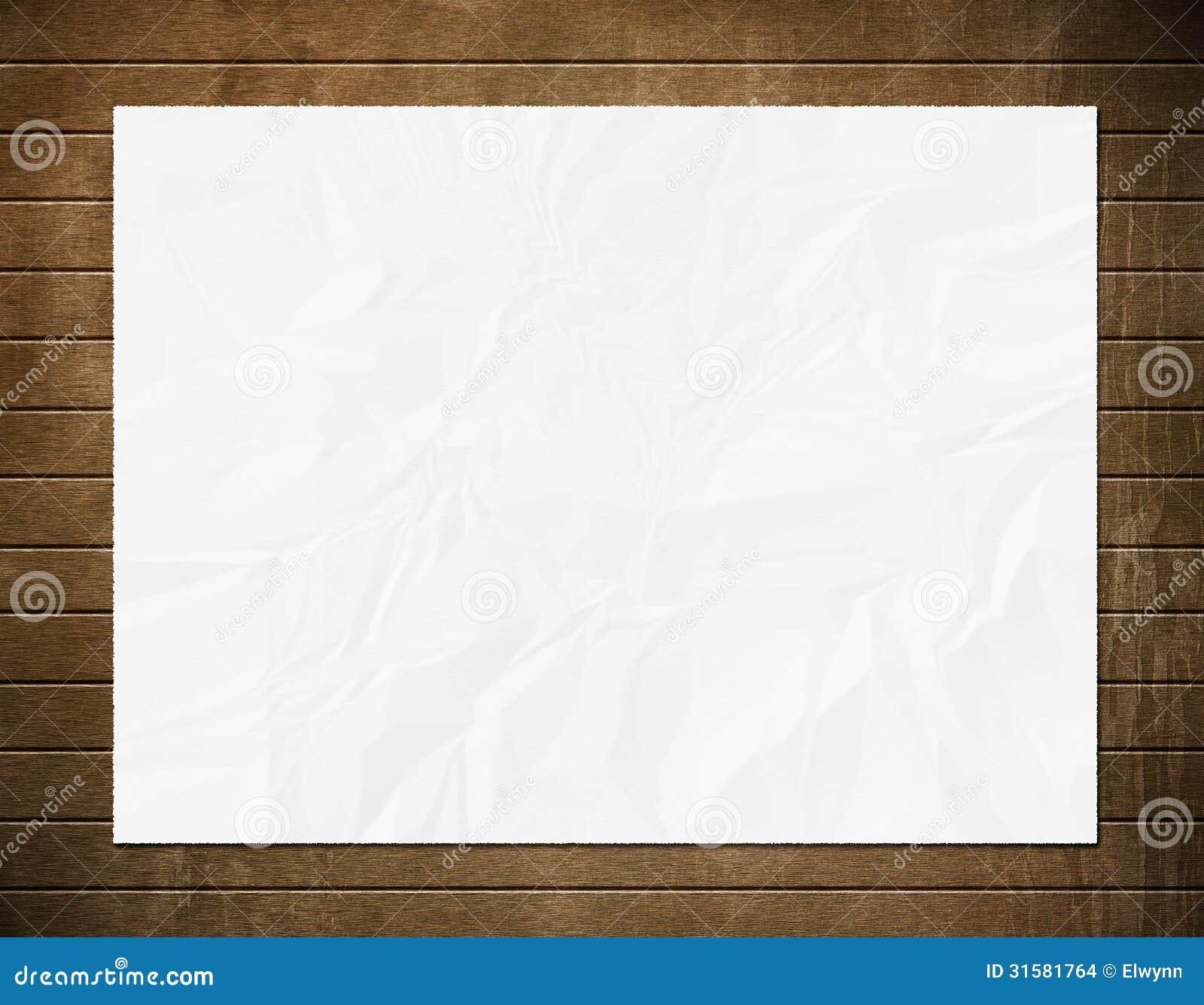 Программа чистый лист скачать скачать программу изменения формата картинки