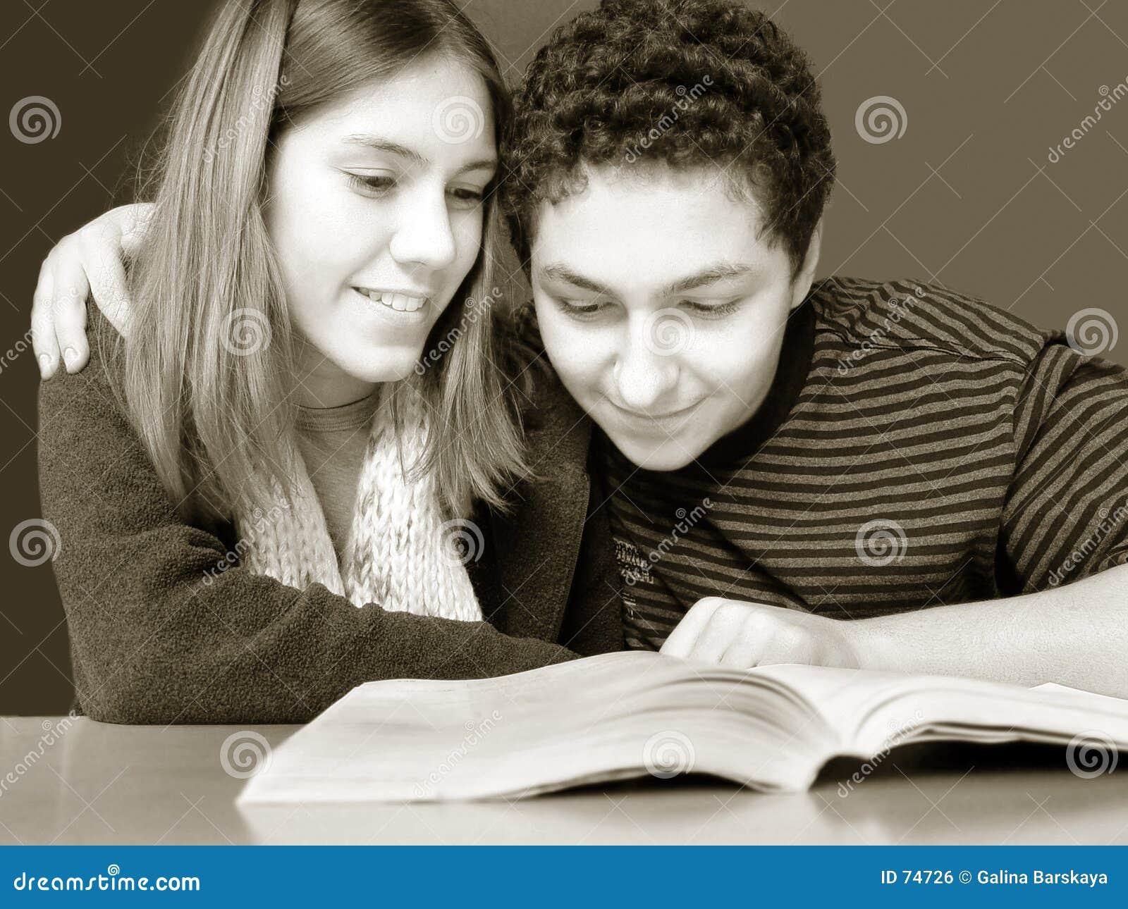 чтение потехи