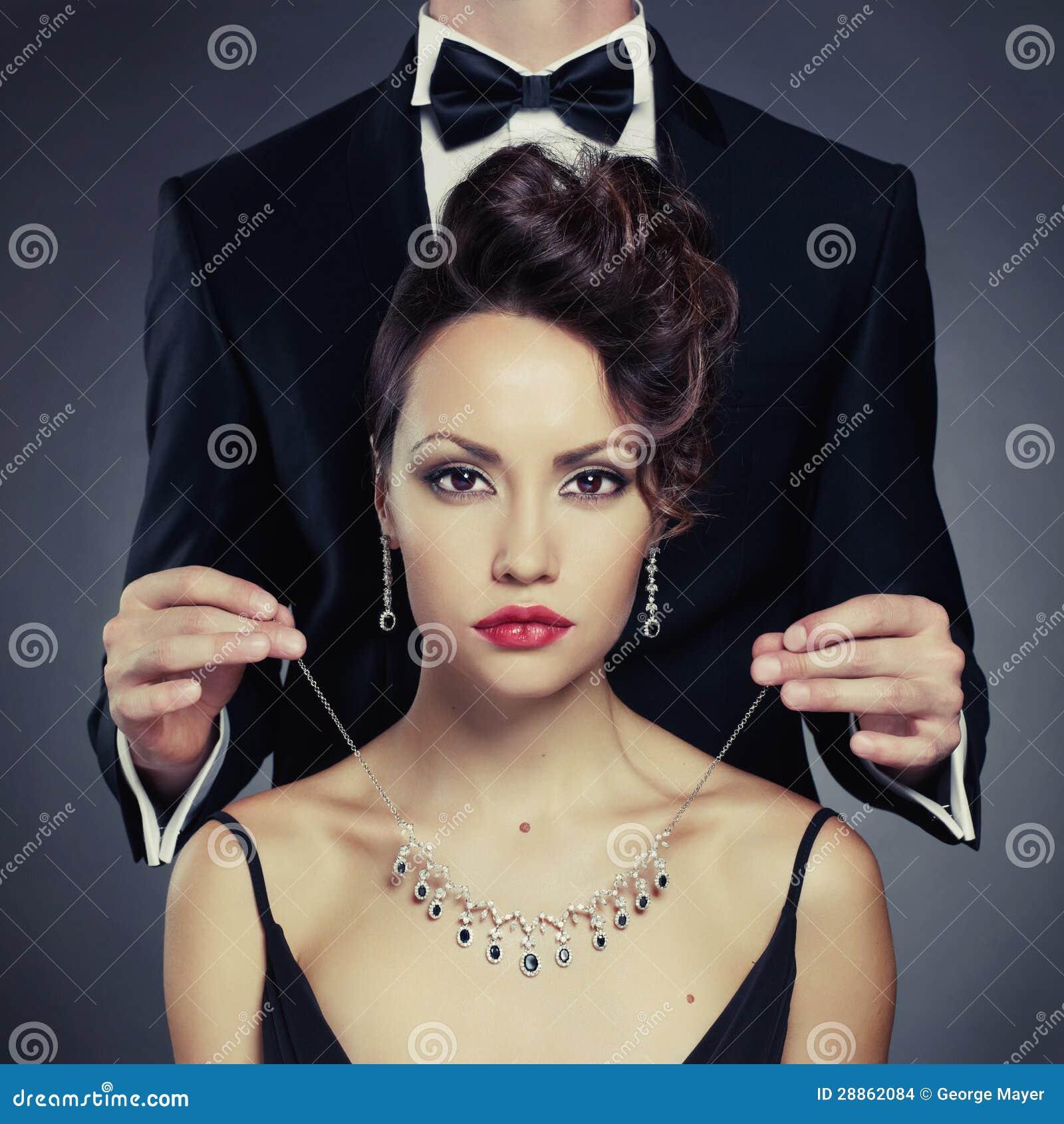 Чувственные фото мужчина и женщина 2 фотография