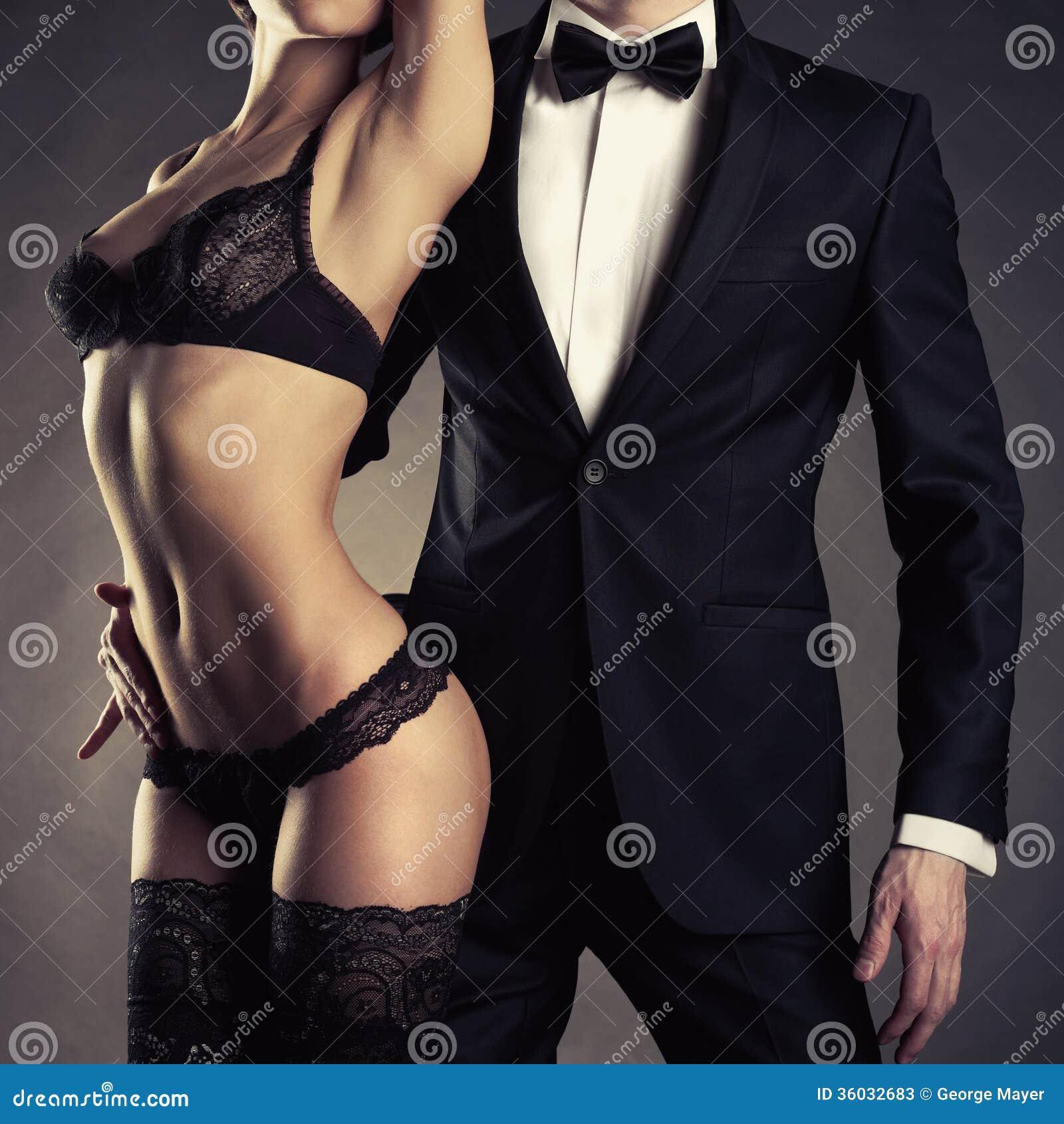 Чувственные фото мужчина и женщина 20 фотография