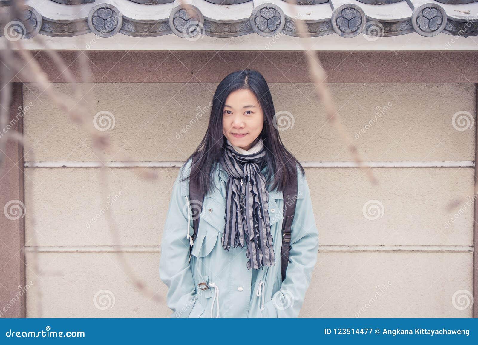 Азиатское Наслаждение