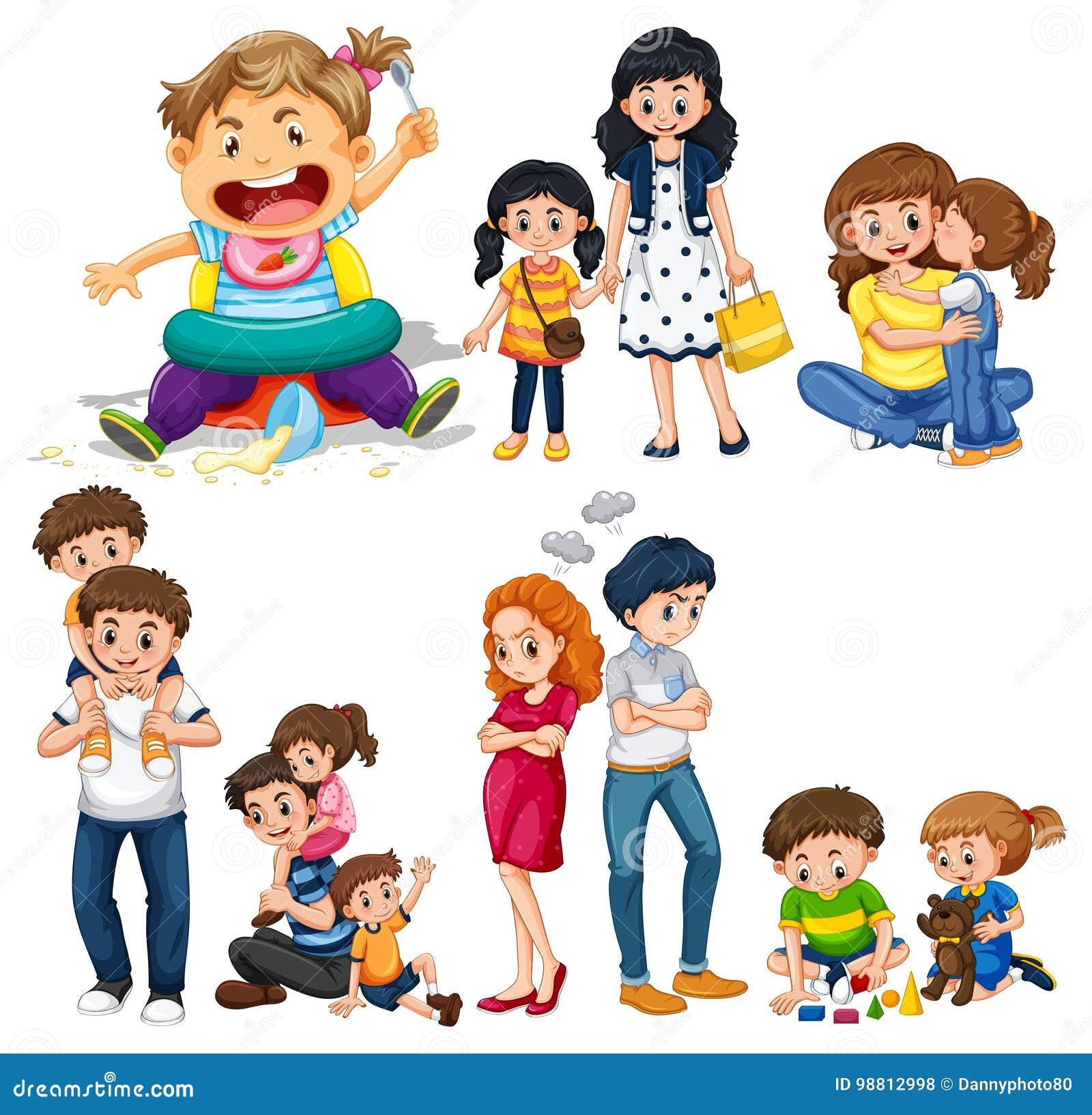 Подольск можно ли подтвердить гражданство ребенку в чужом регионе