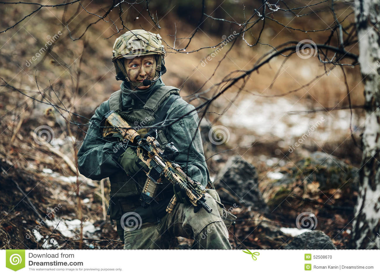 Солдат сос т хуй солдату