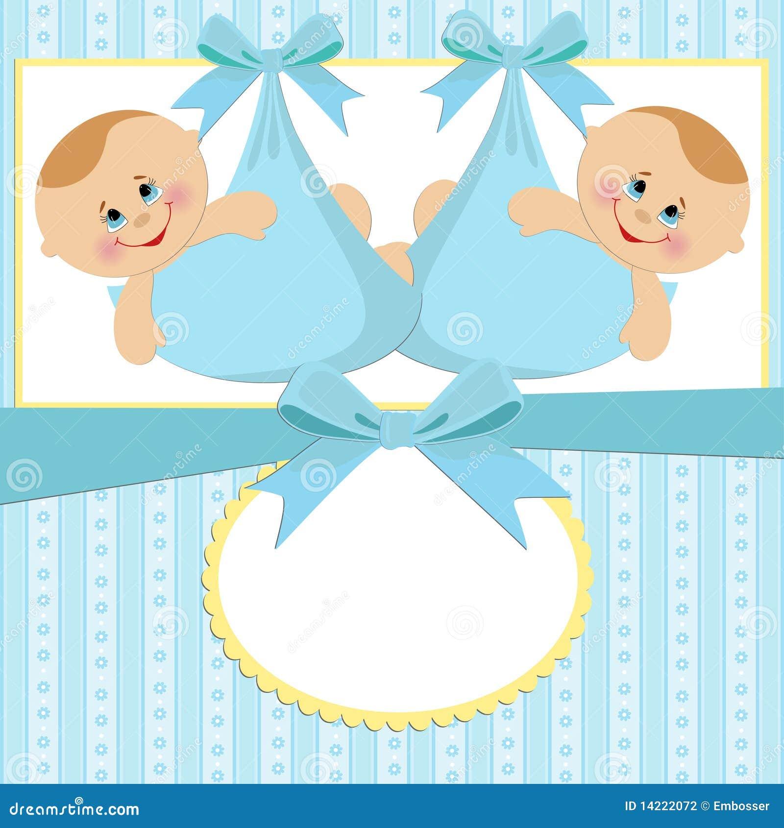 8-марта, близнецам 1 год открытка
