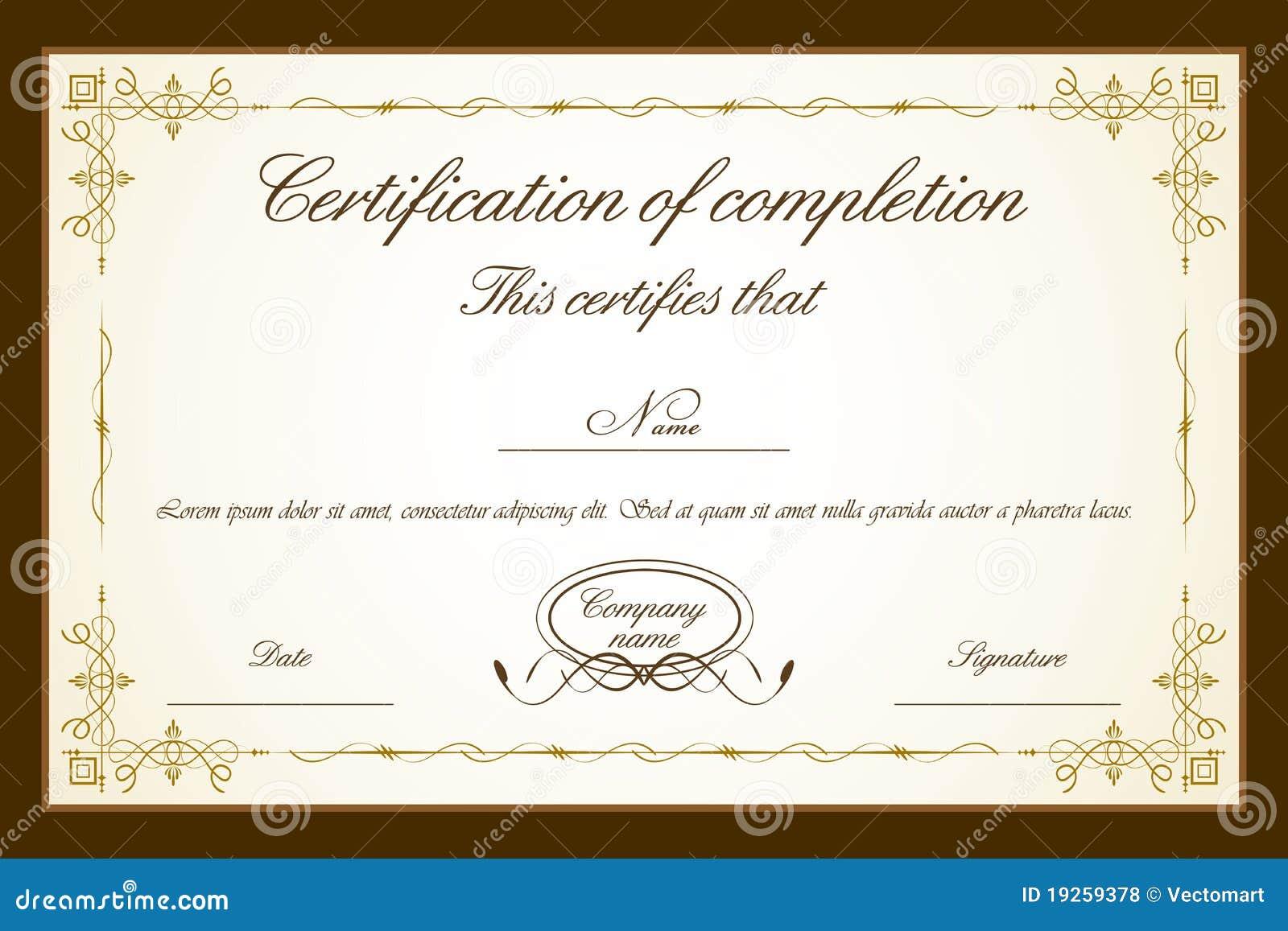 Сертификаты на английском шаблоны скачать бесплатно