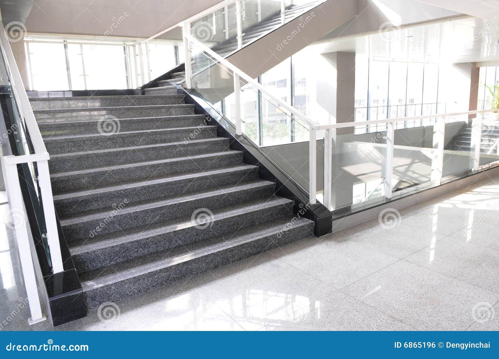 шаги лестницы