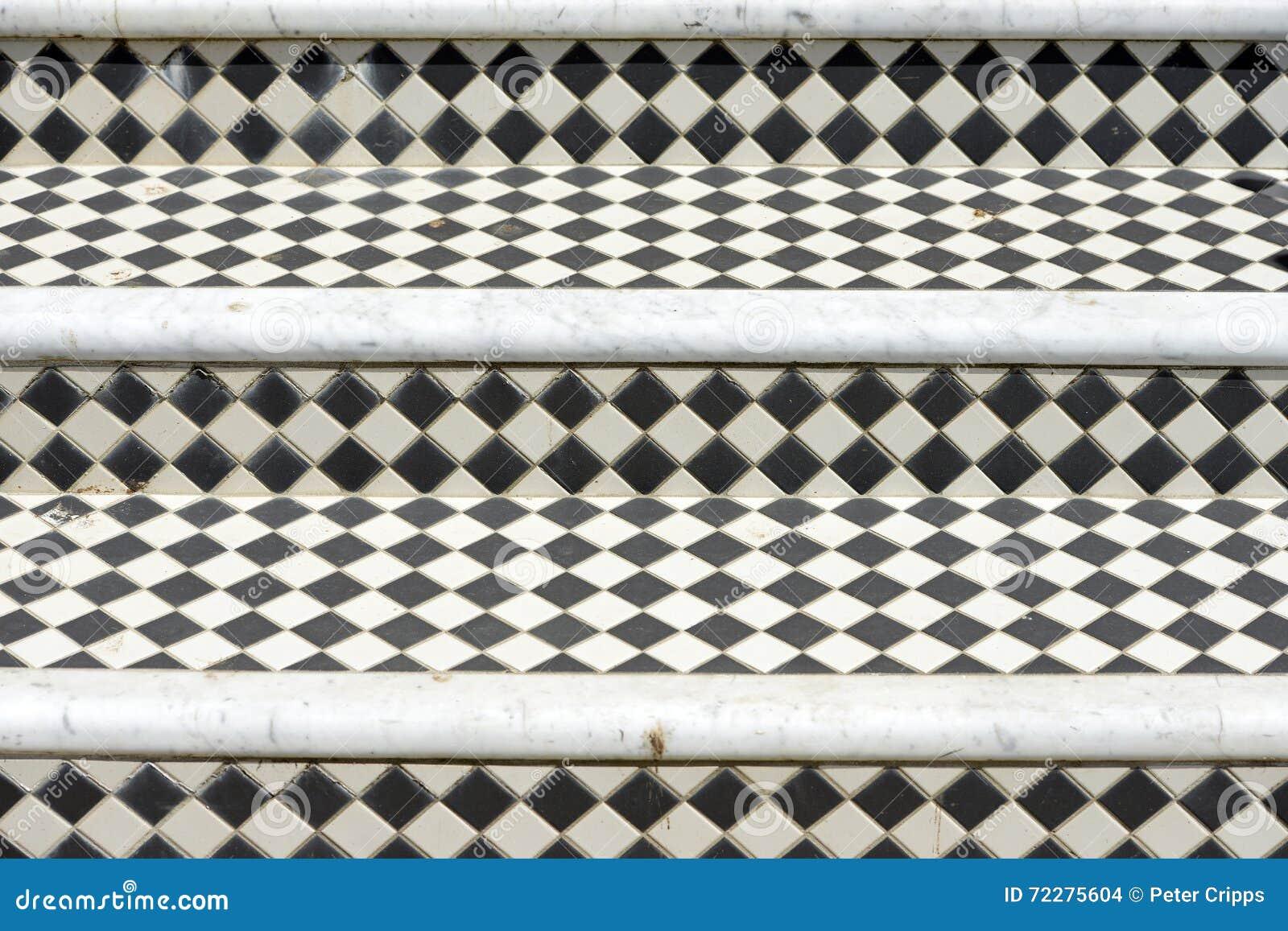 Download шаги стоковое фото. изображение насчитывающей georgian - 72275604