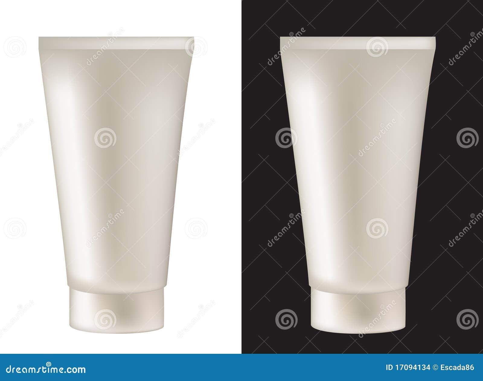 шампунь бутылки