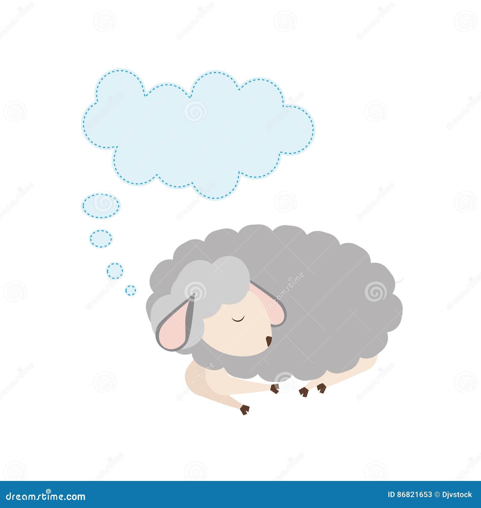 боксер, барашек спит картинка дизайнеры