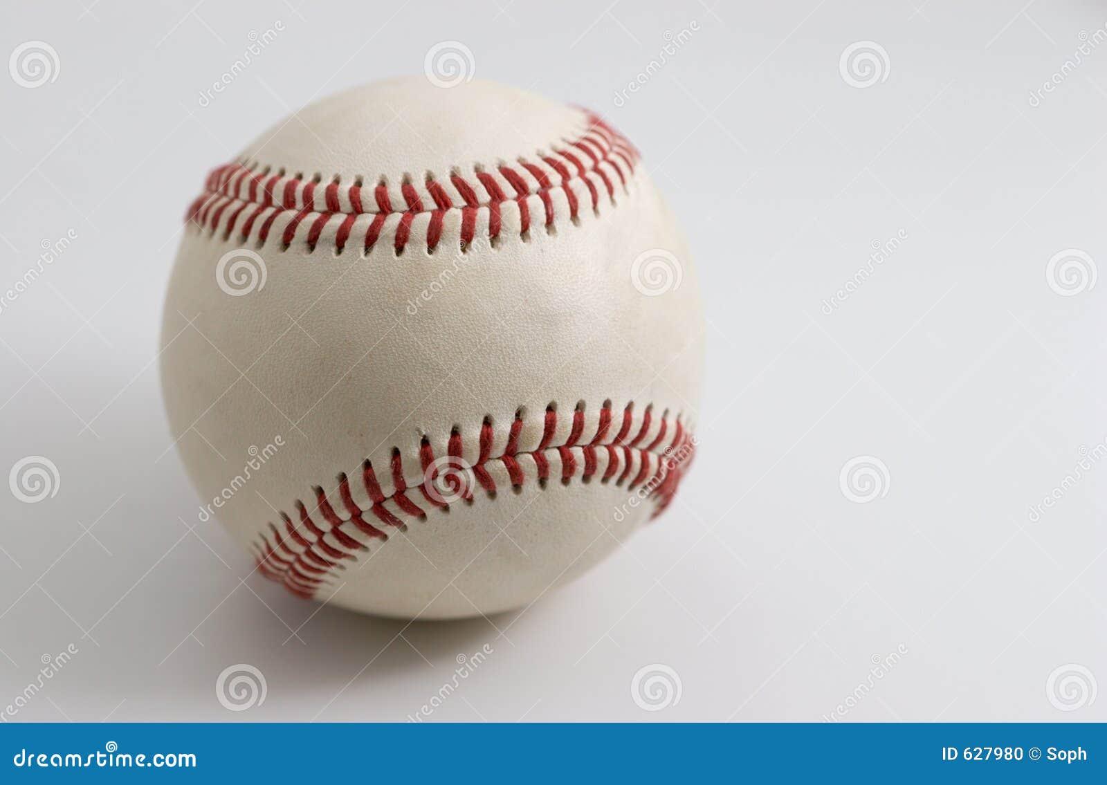 Download шарик стоковое фото. изображение насчитывающей bartlet - 627980