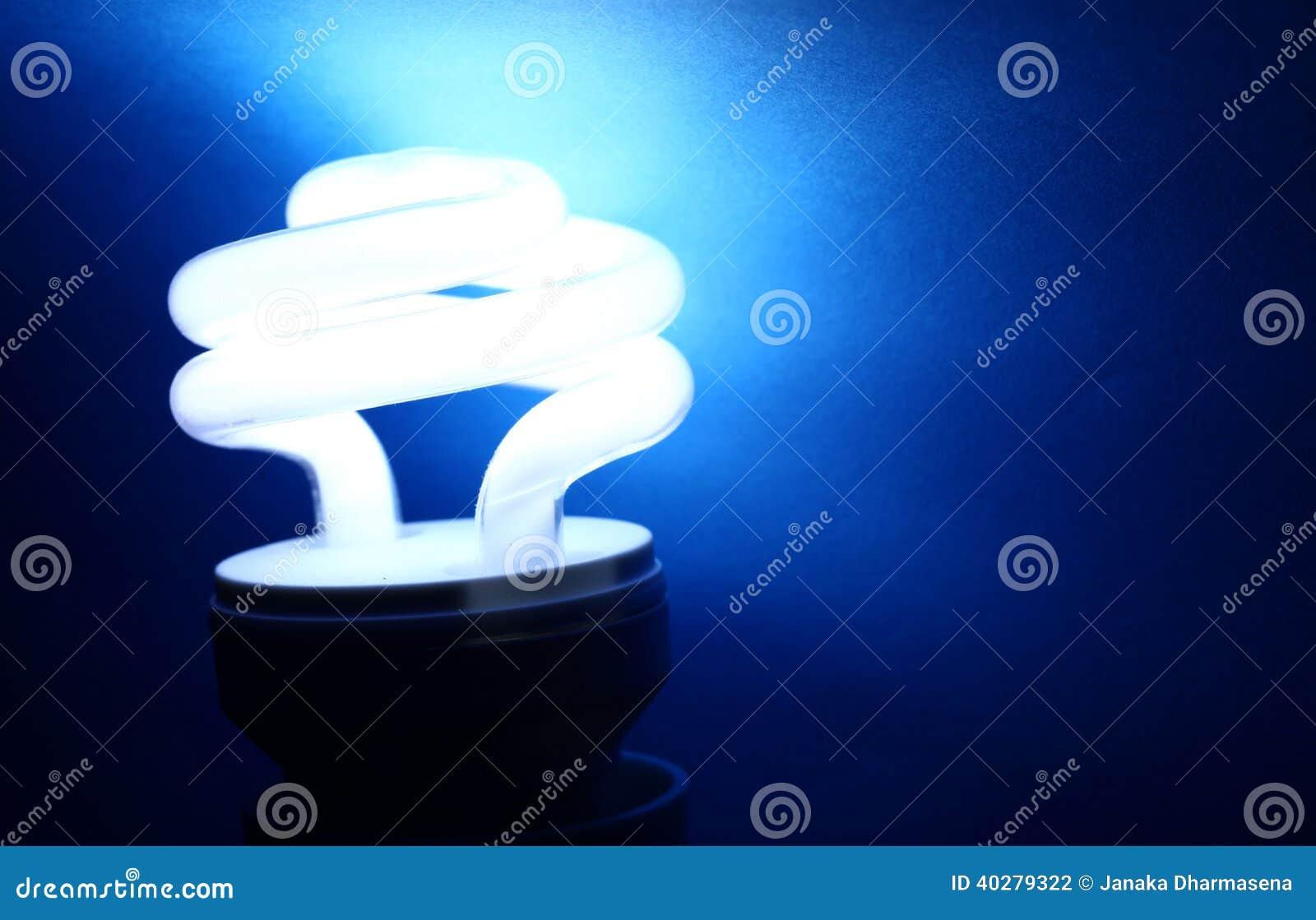 Шарик CFL