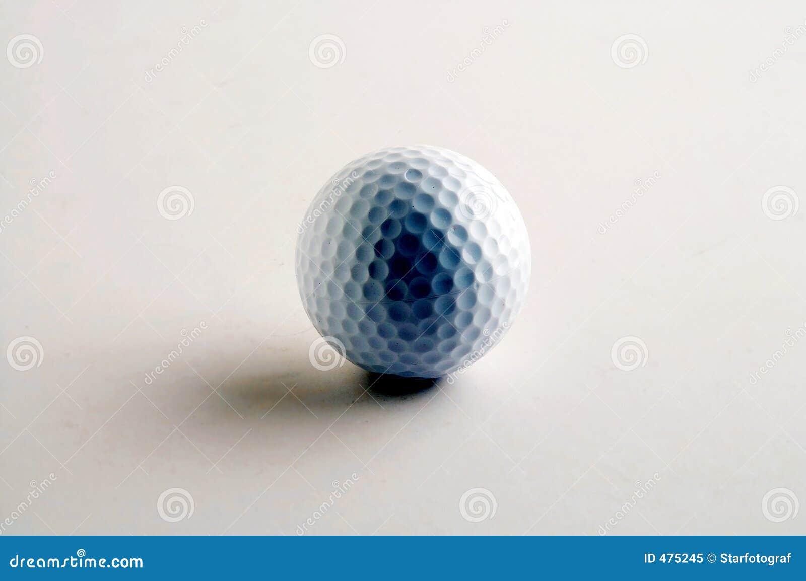 шар для игры в гольф гольфа шарика