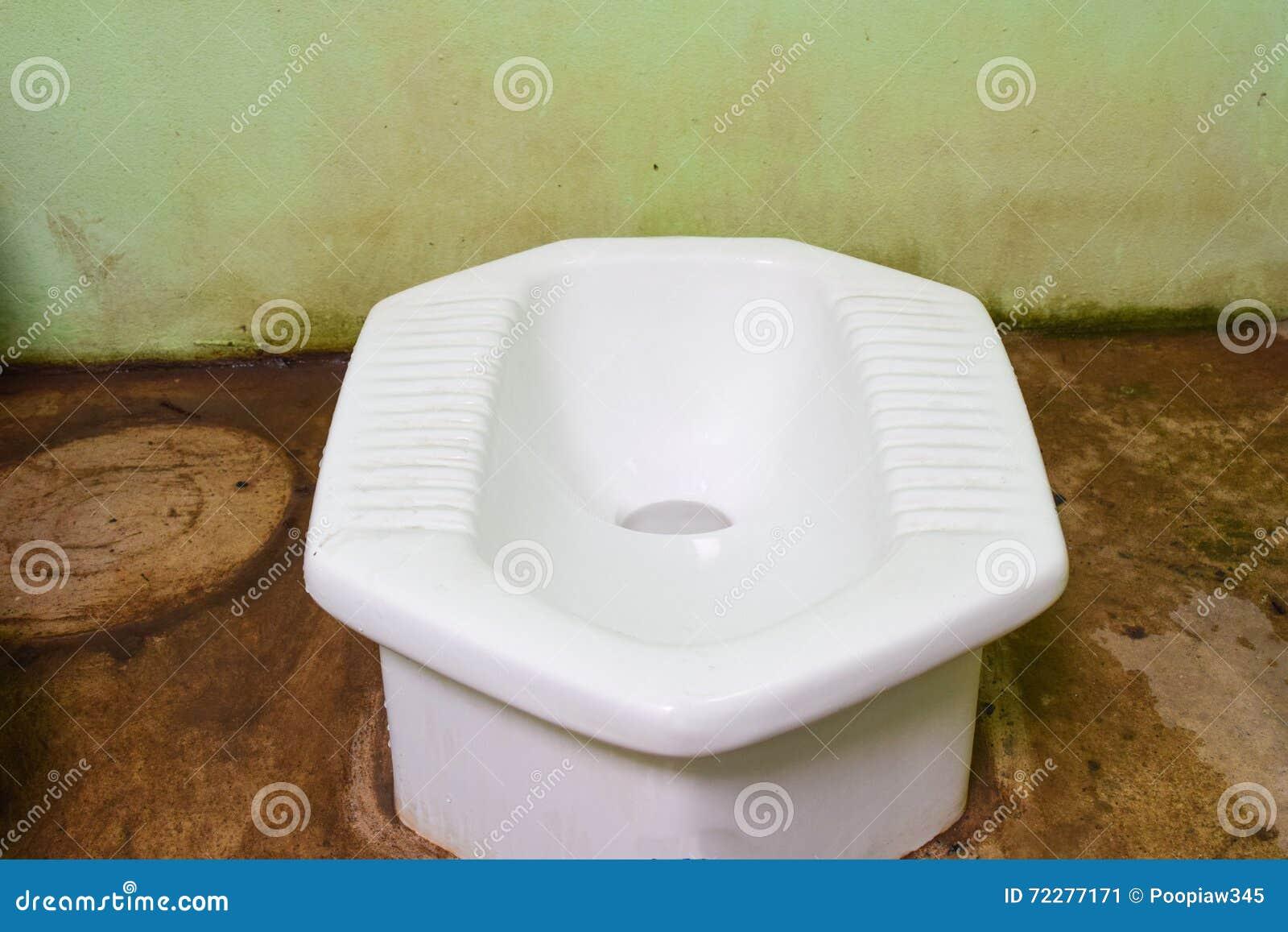 Download Шар туалета в тайском иллюстрация штока. иллюстрации насчитывающей зеркало - 72277171