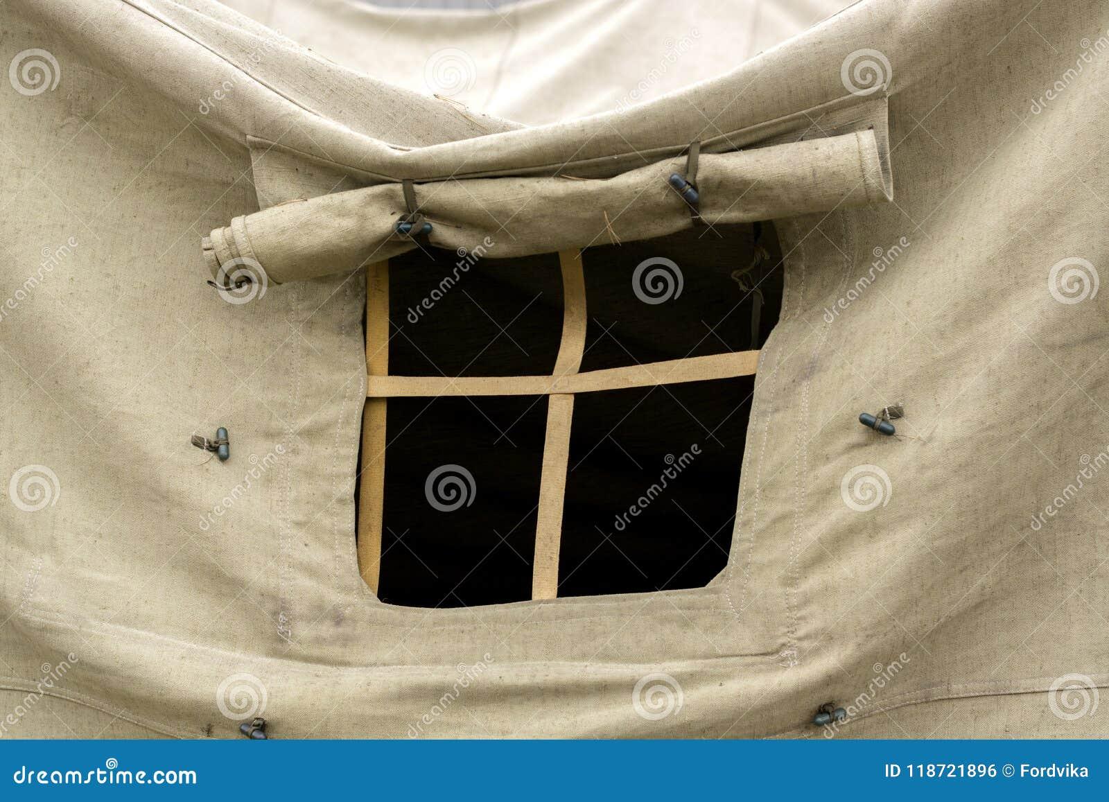 шатер купола зеленый Окно воинского шатра Туристское оборудование