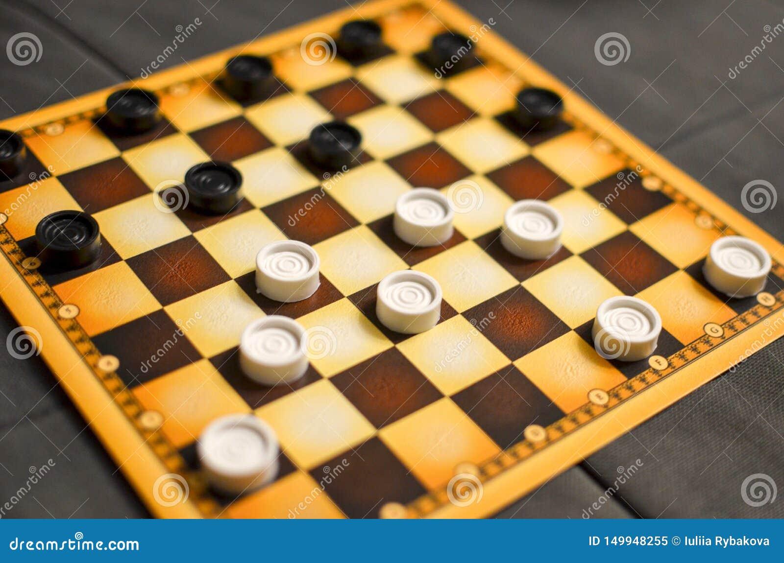 Шахматная доска с контролерами E t контролеры дальше