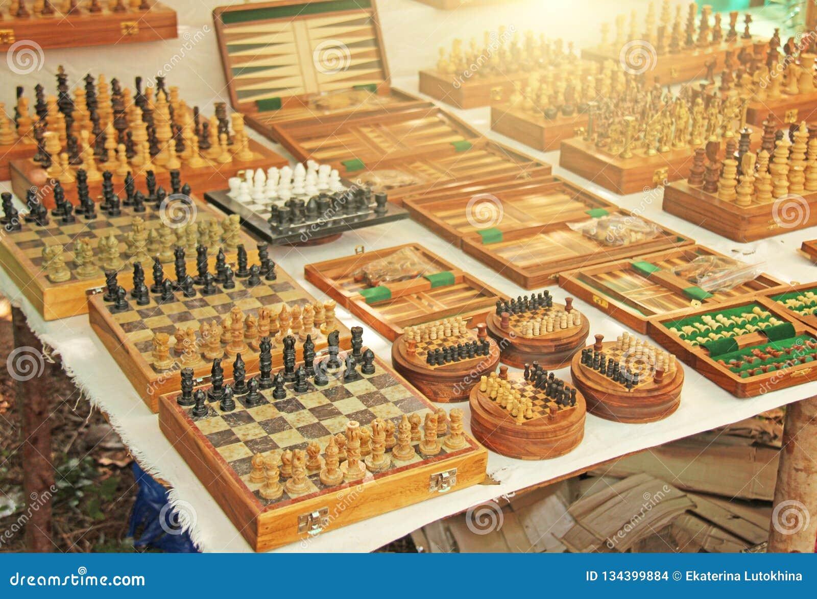 Шахматы в Древней Индии | Предания и легенды | 1172x1600