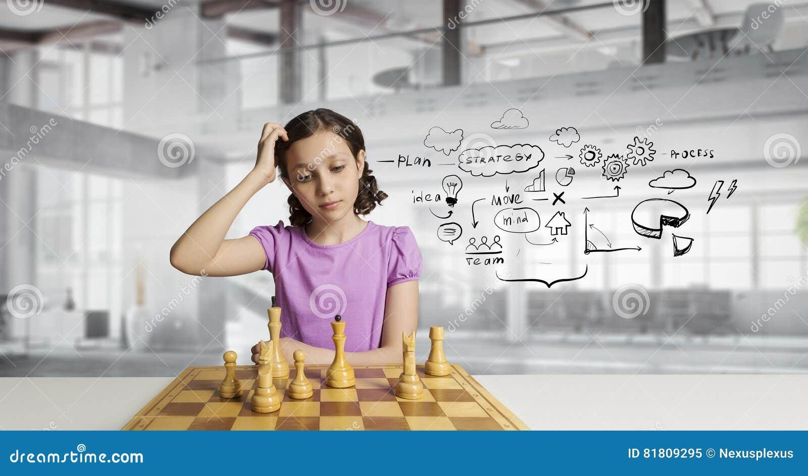 Шахматы для ухищренного разума Мультимедиа