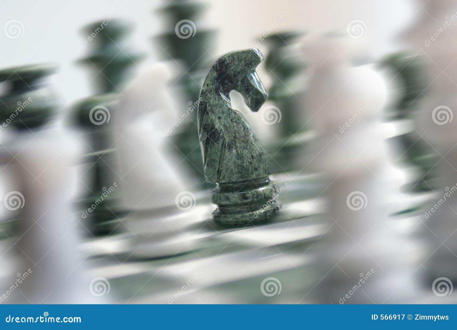 шахмат действия