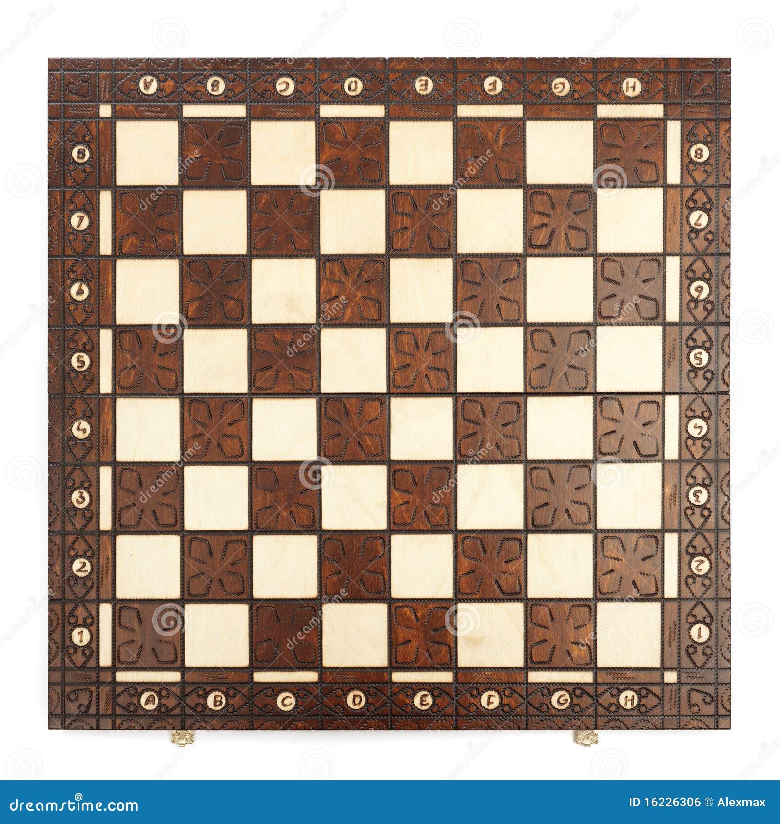 шахматной доски фото