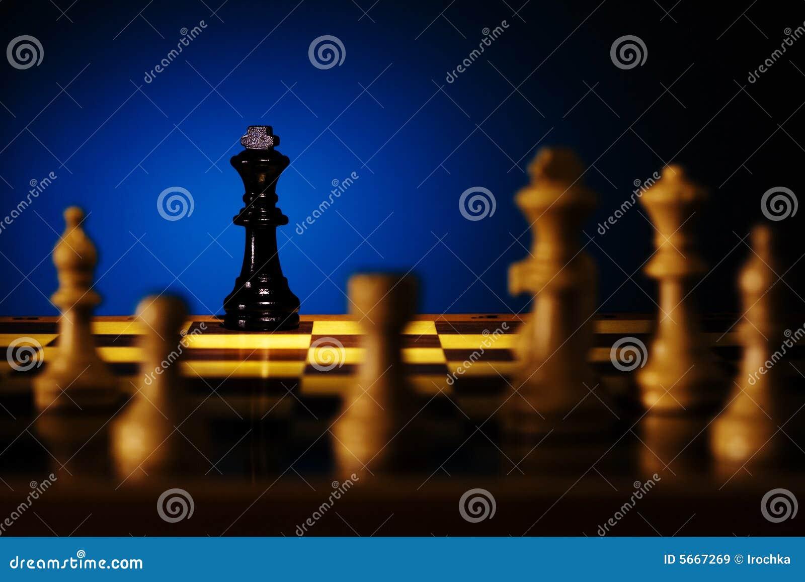 шахмат доски