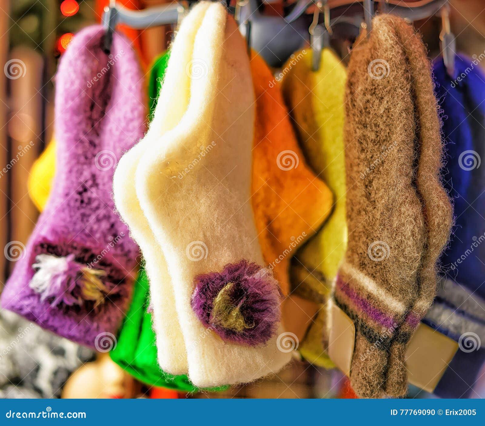 Шерстяные ковры — купить ковры из шерсти в Москве | 1159x1300