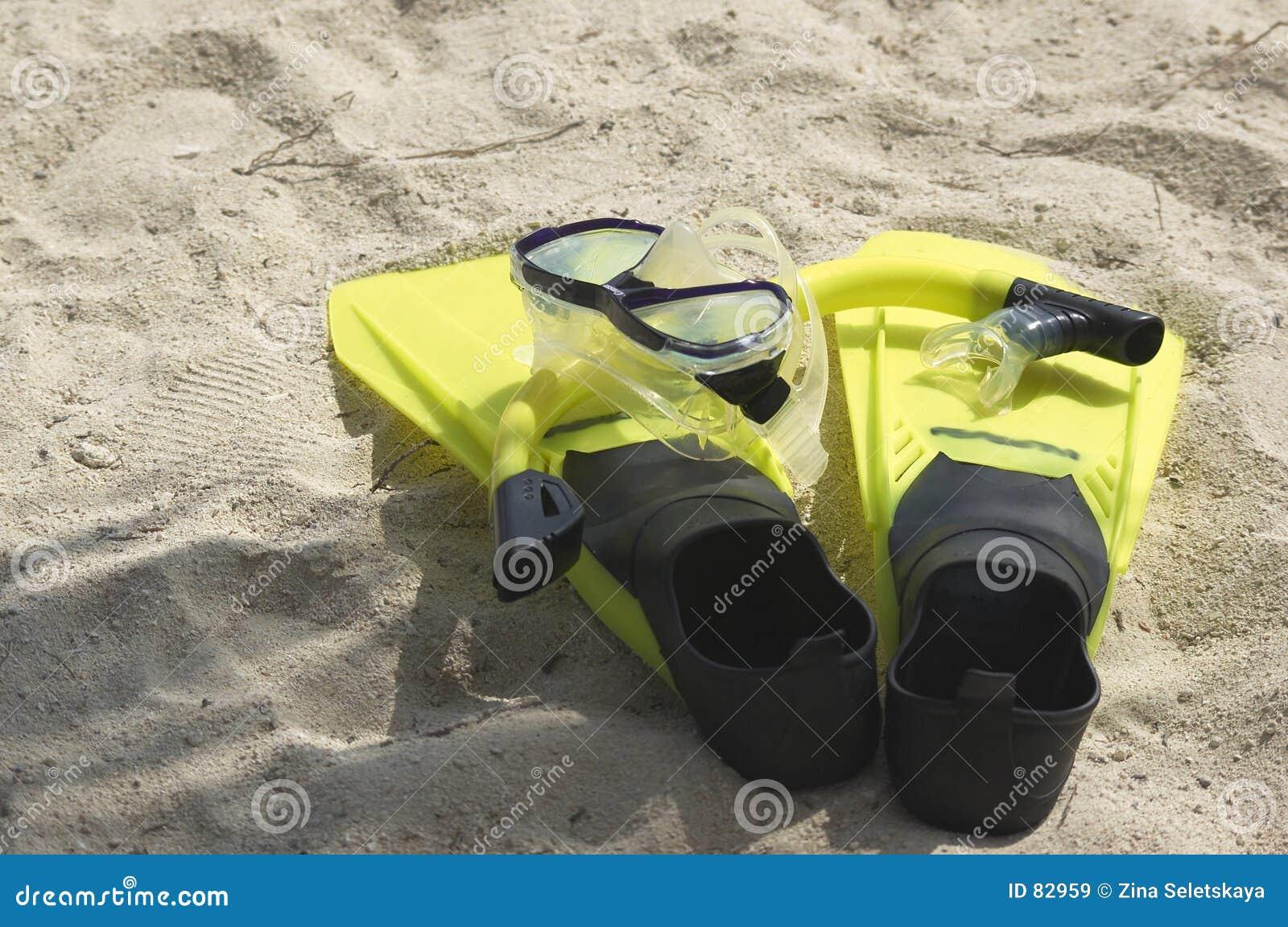 шестерня 2 snorkling
