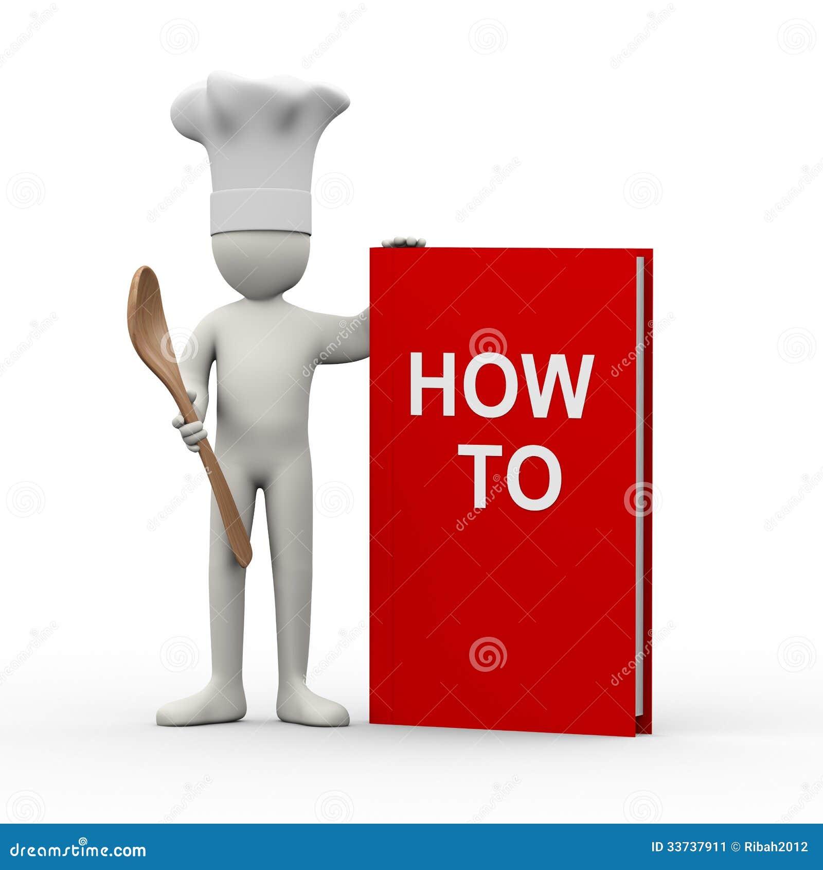 шеф-повар 3d с как записать