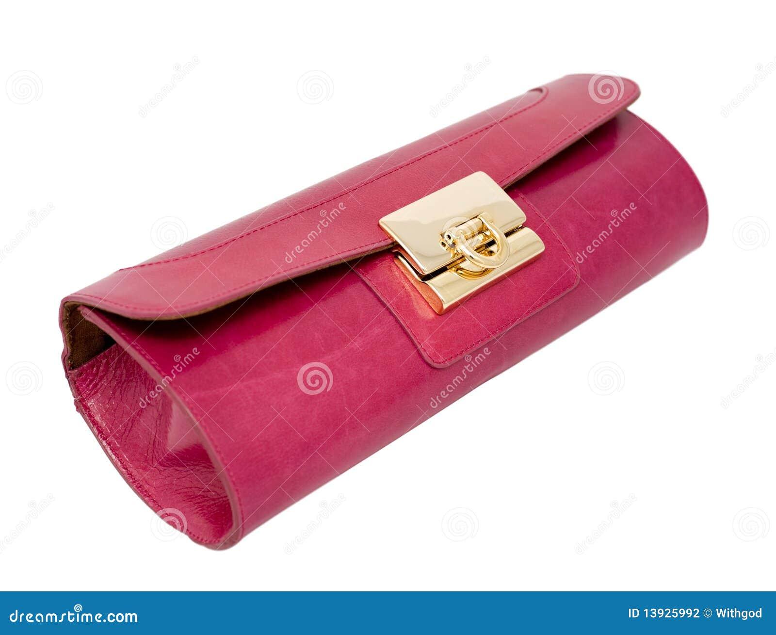 шикарные повелительницы сумки