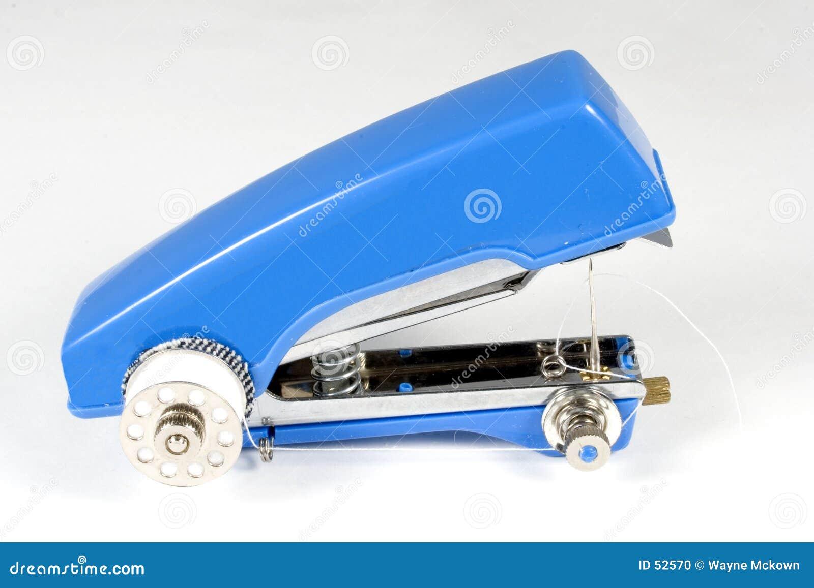 шить машины