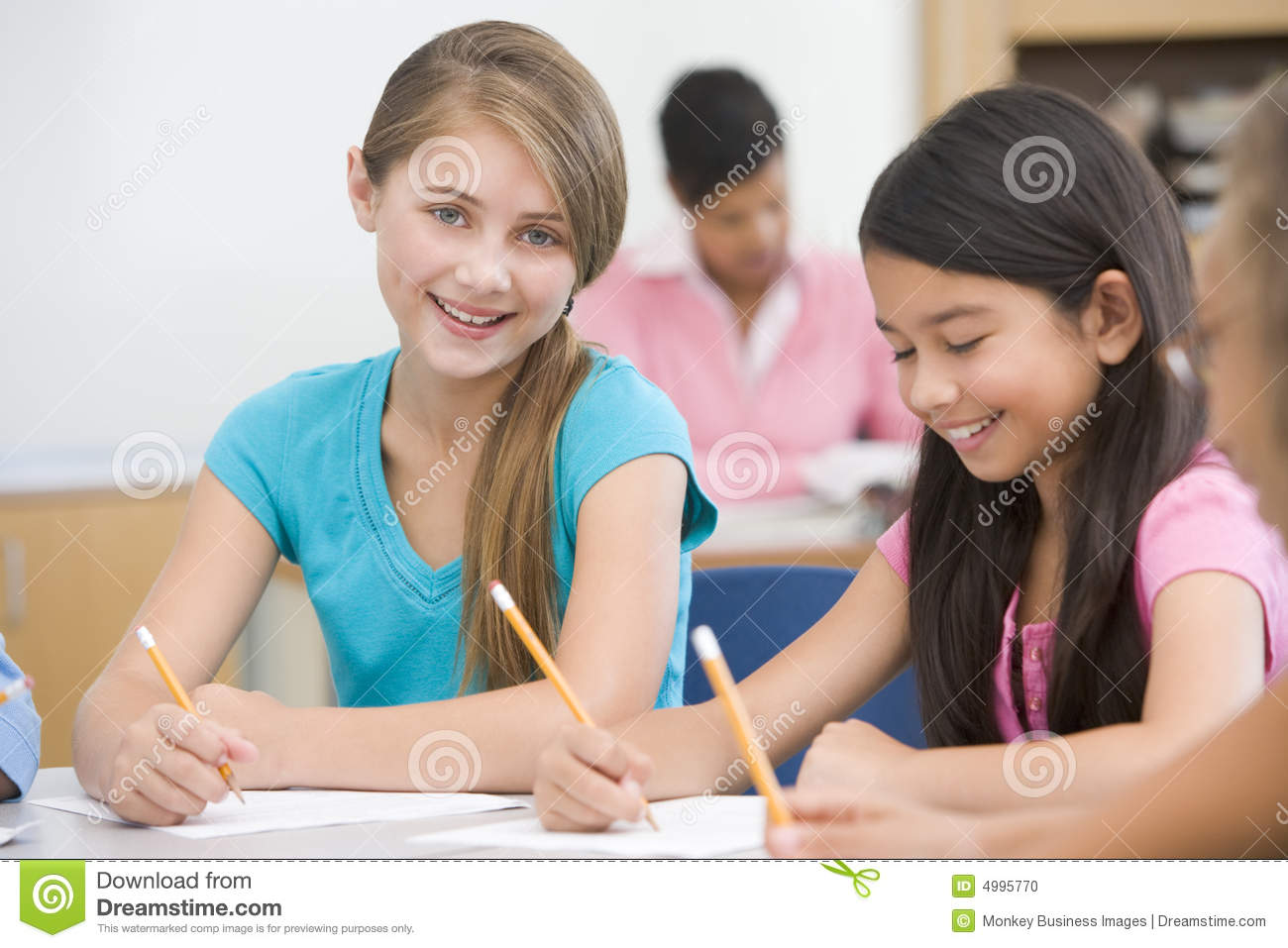 essay on myself for school students We have come up with 100 cool topic ideas for college students neindiaresearchorg high school essays interesting personal essay ideas.