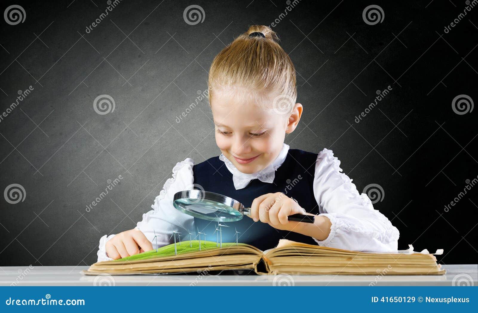 Школьное образование