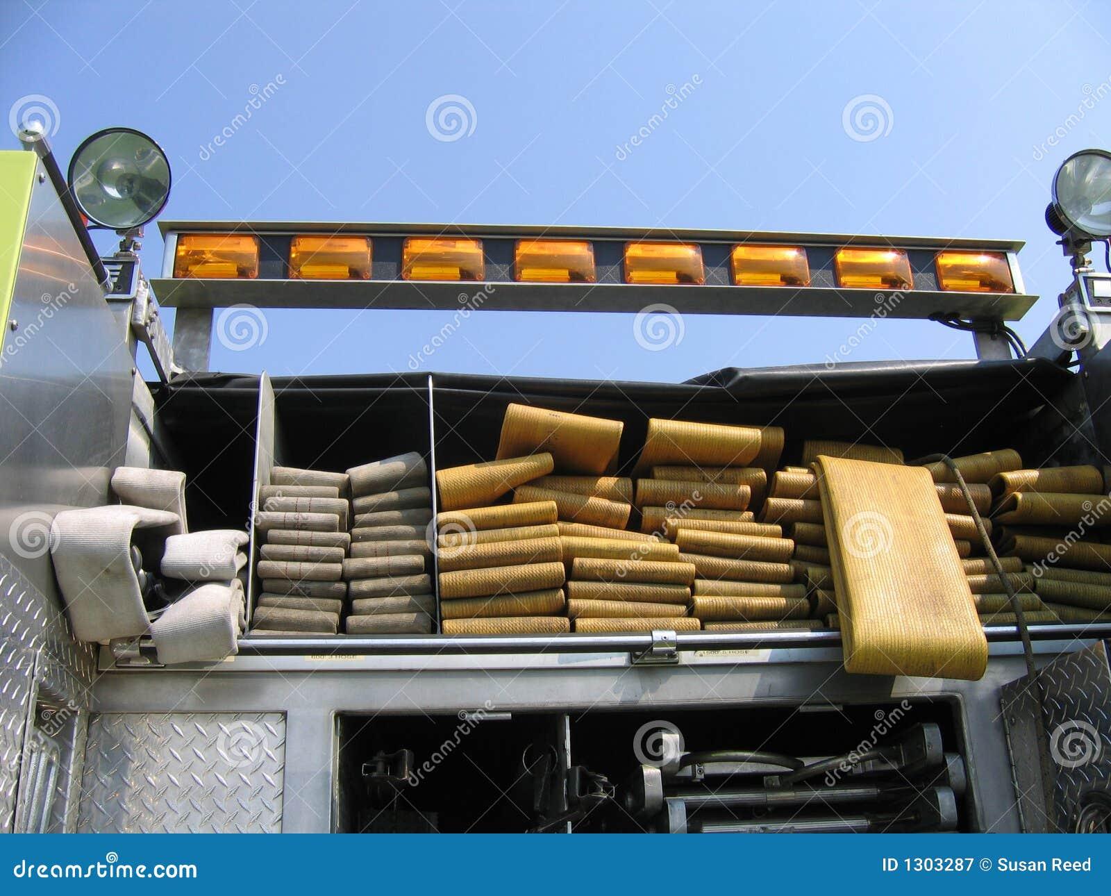 шланги паровозного машиниста