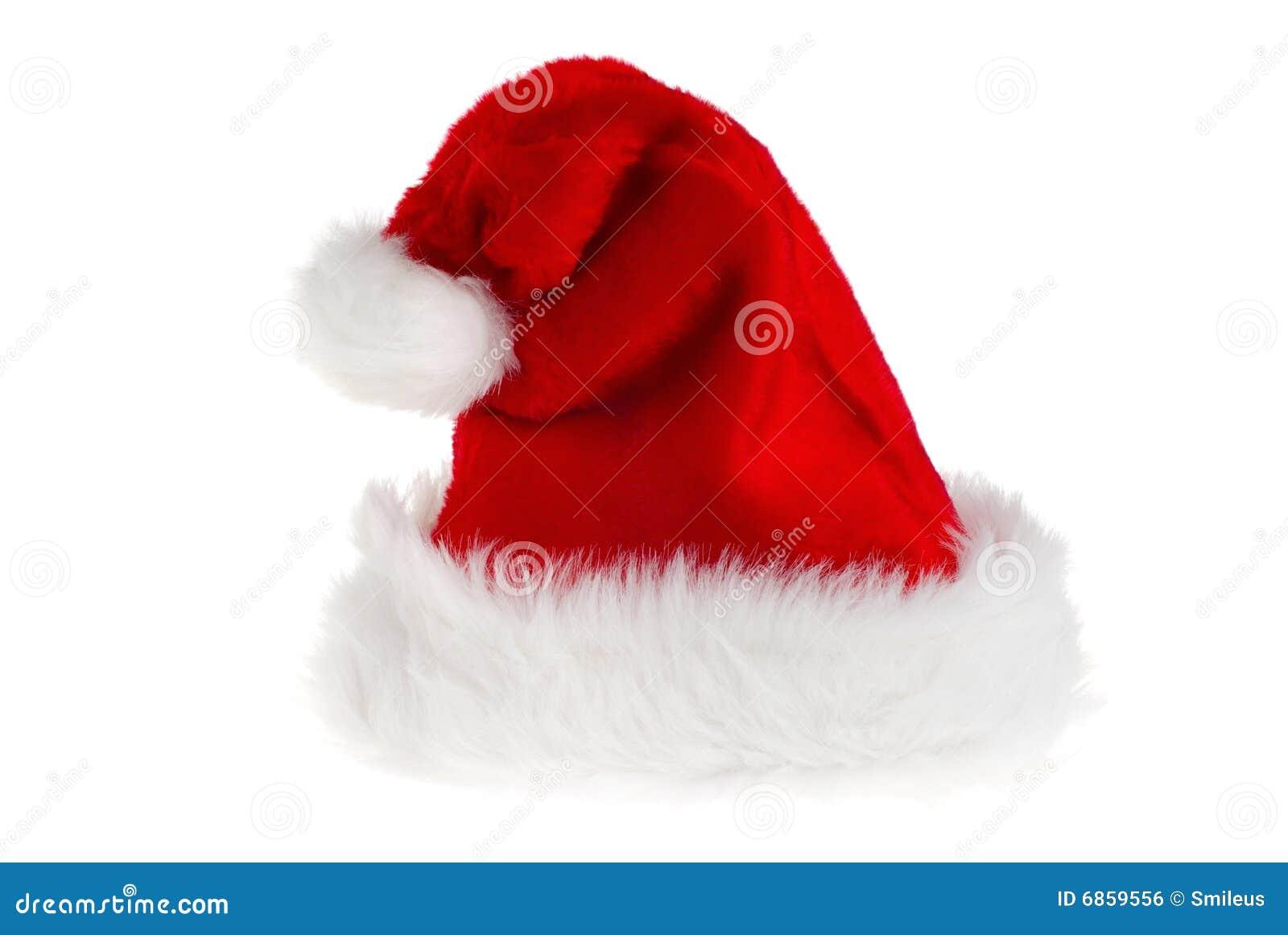 шлем изолировал santa