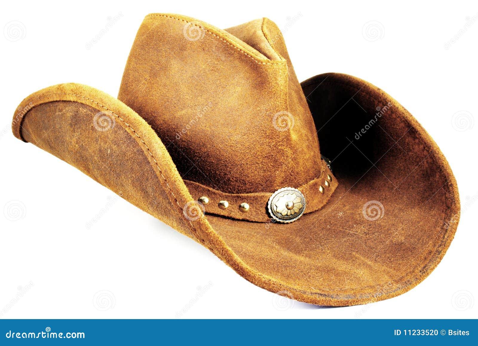 шлем ковбоя