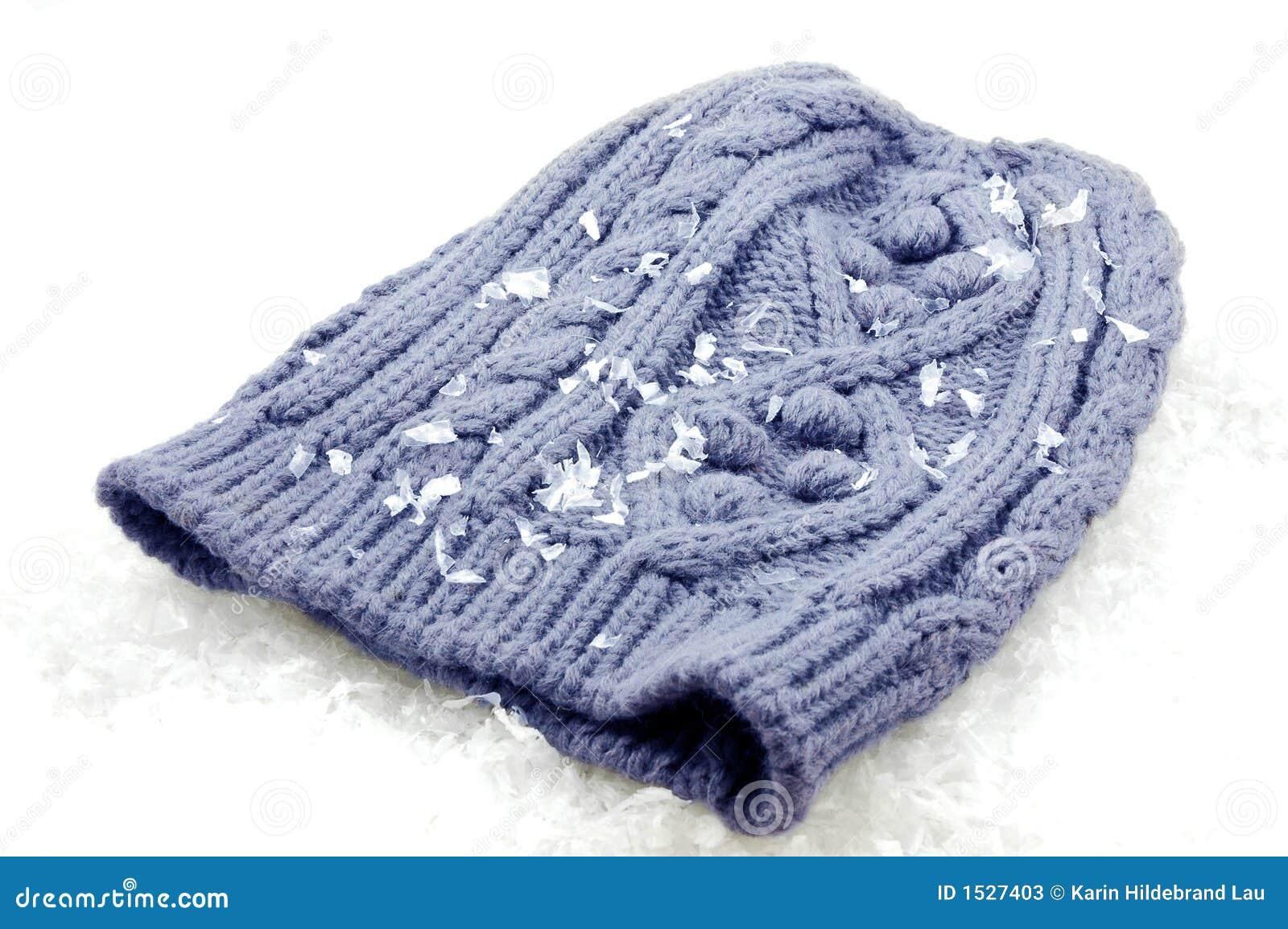 шлем снежный