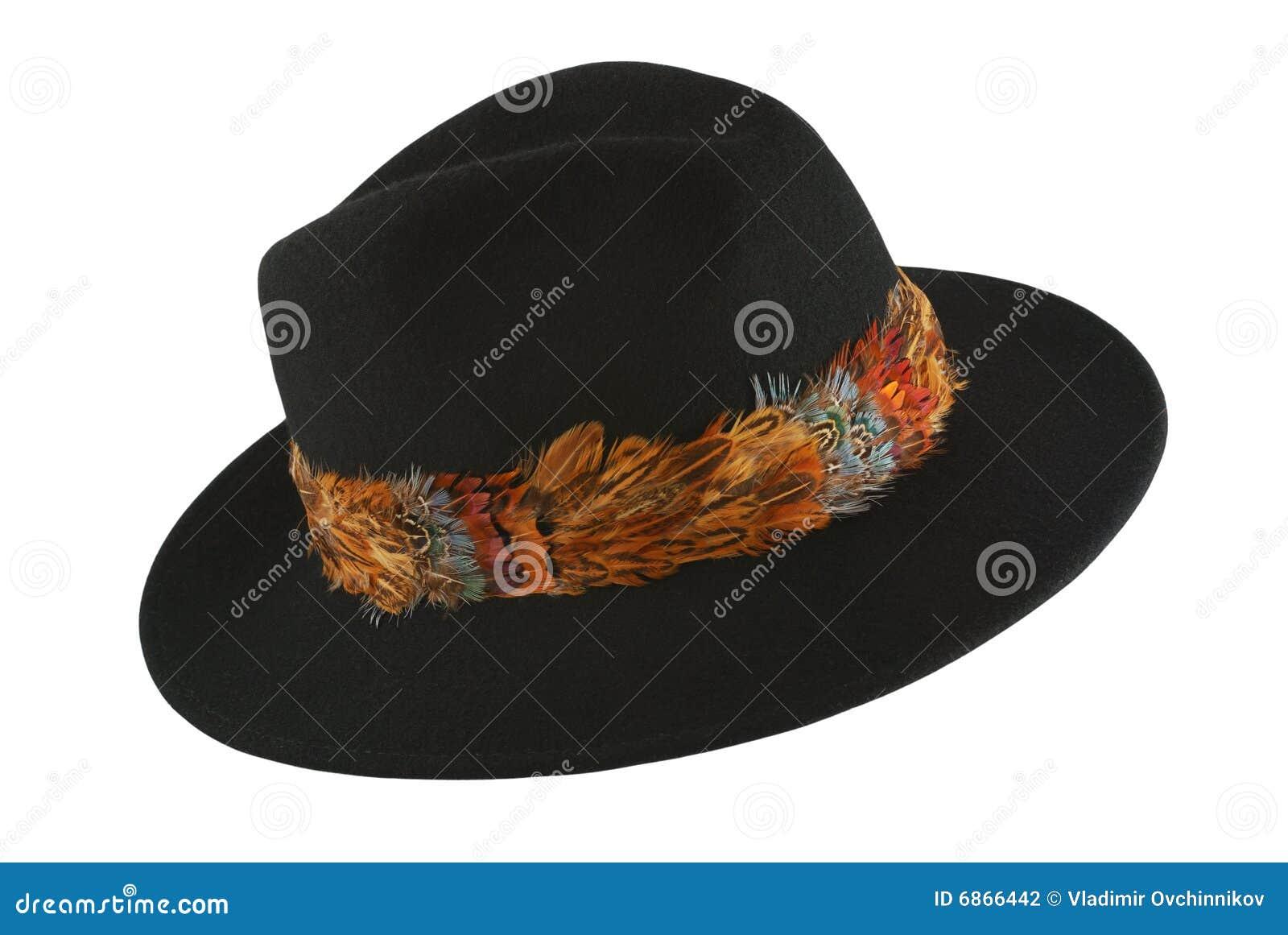 шлем черноты чувствуемый