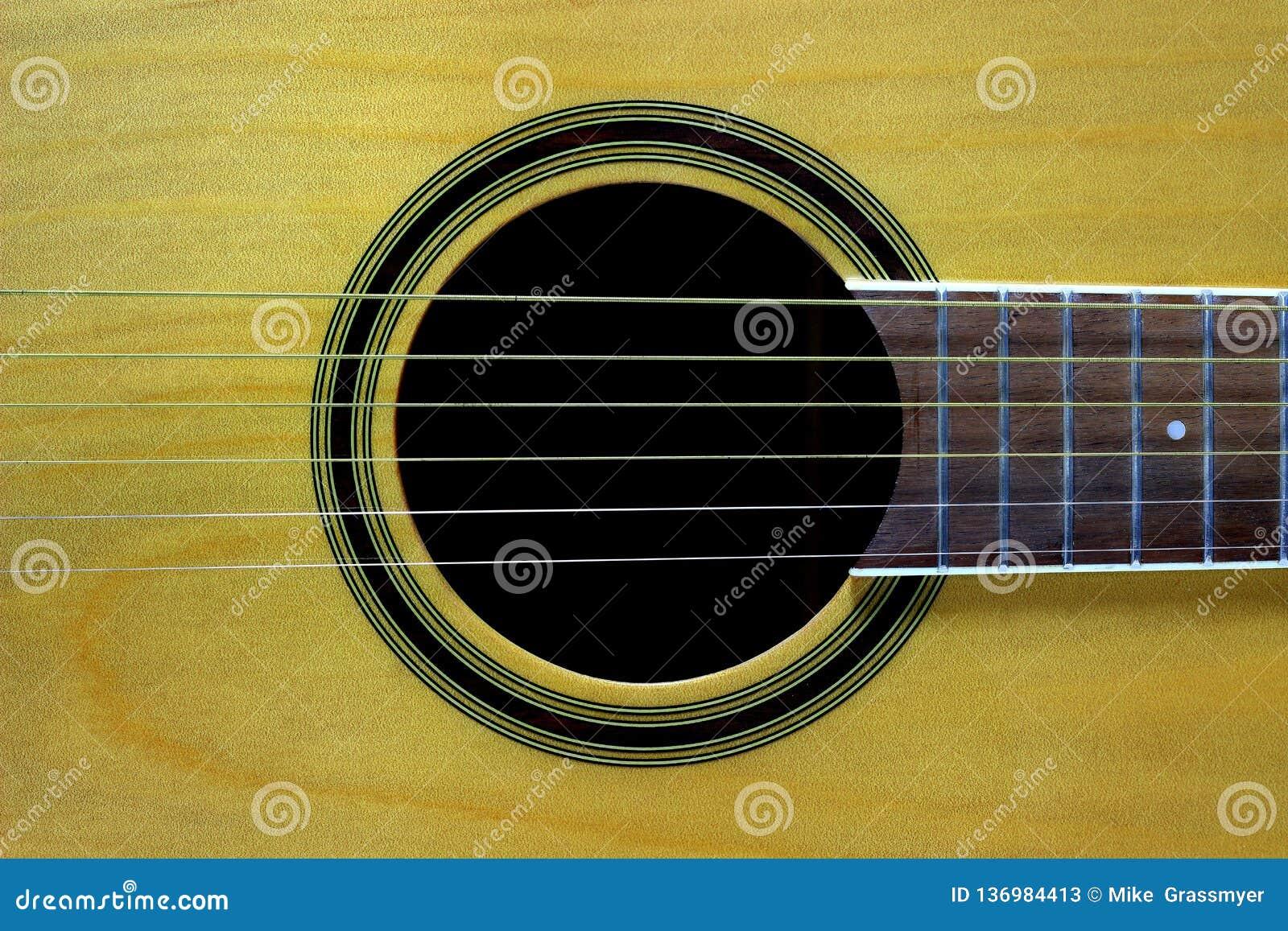 шнур 6 гитар