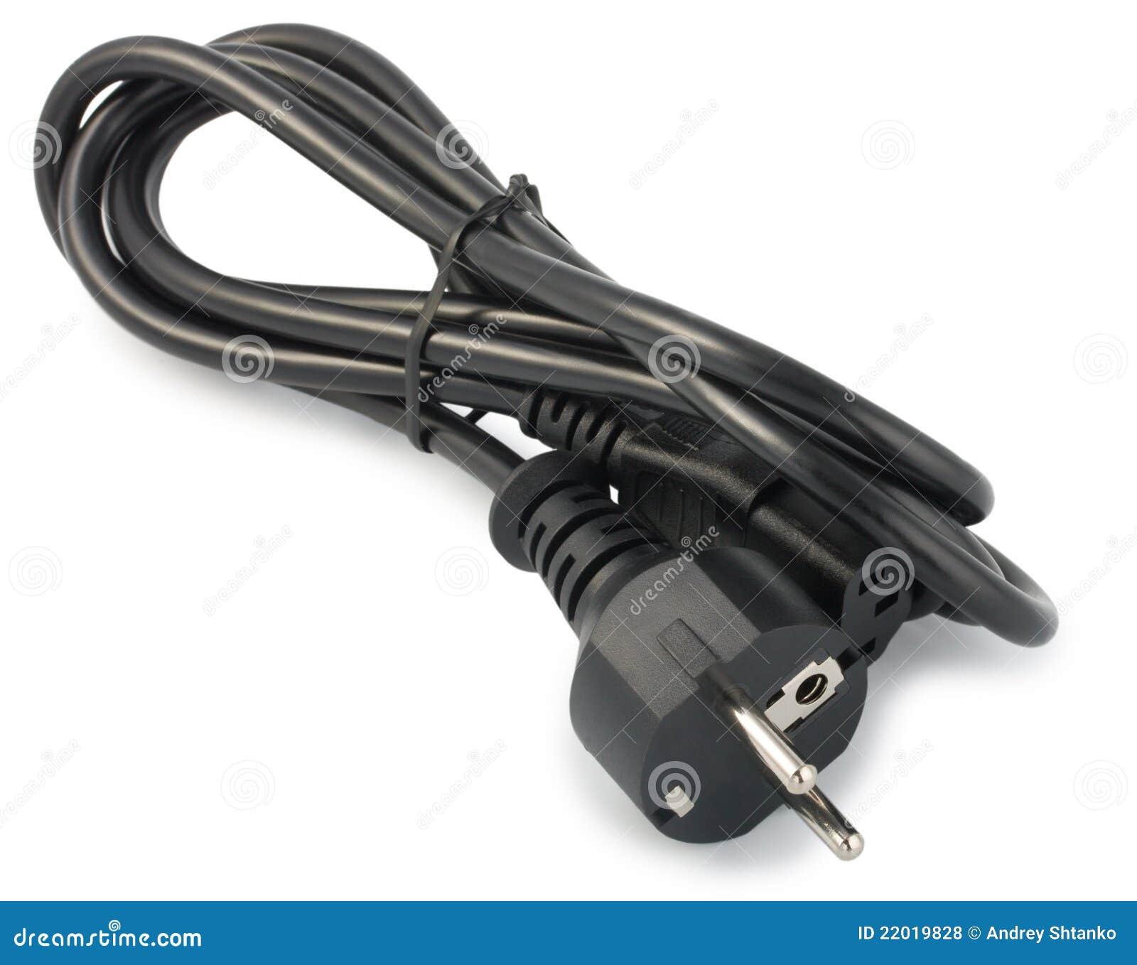 шнур электрический